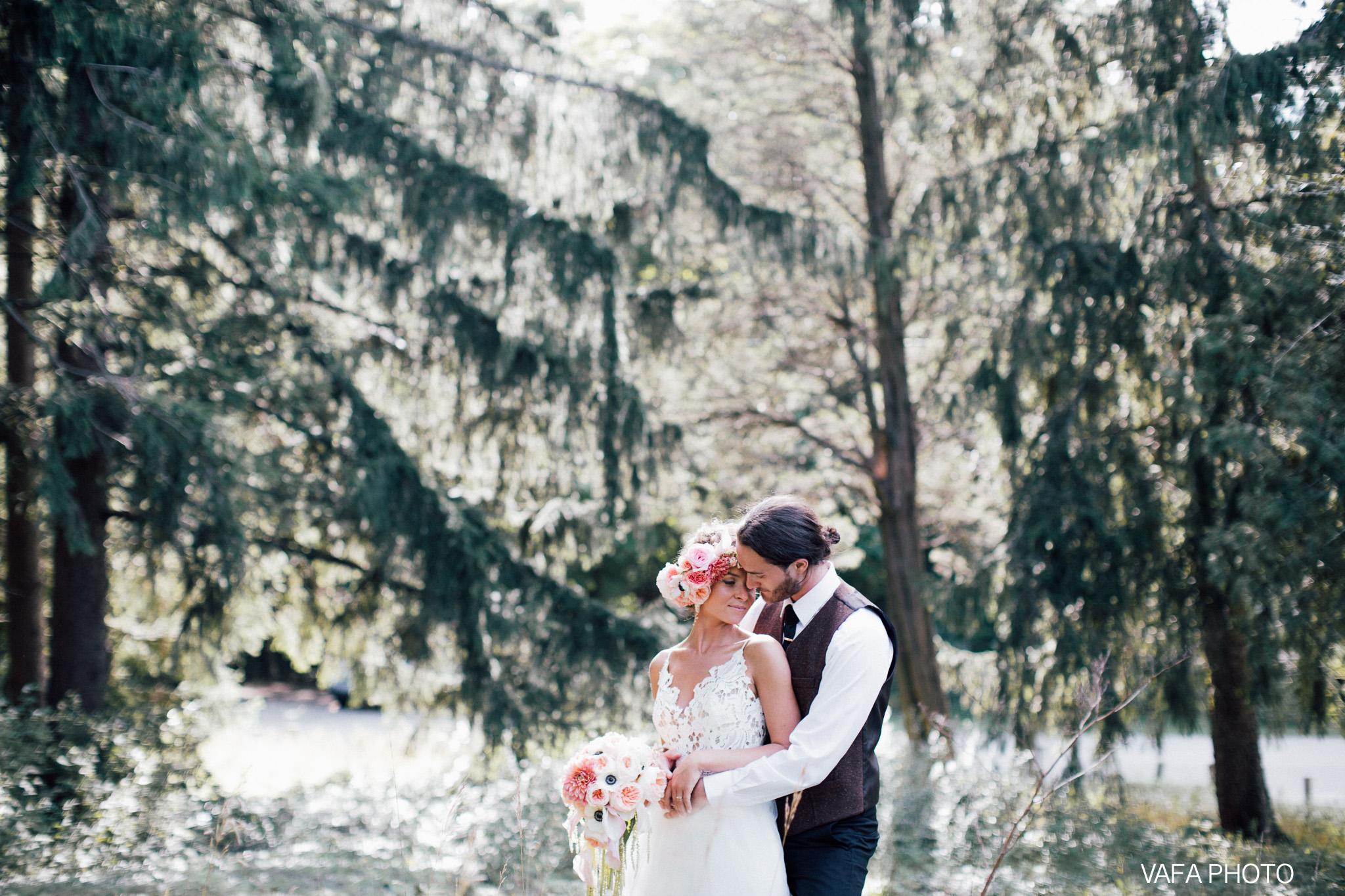 The-Felt-Estate-Wedding-Kailie-David-Vafa-Photo-747.jpg