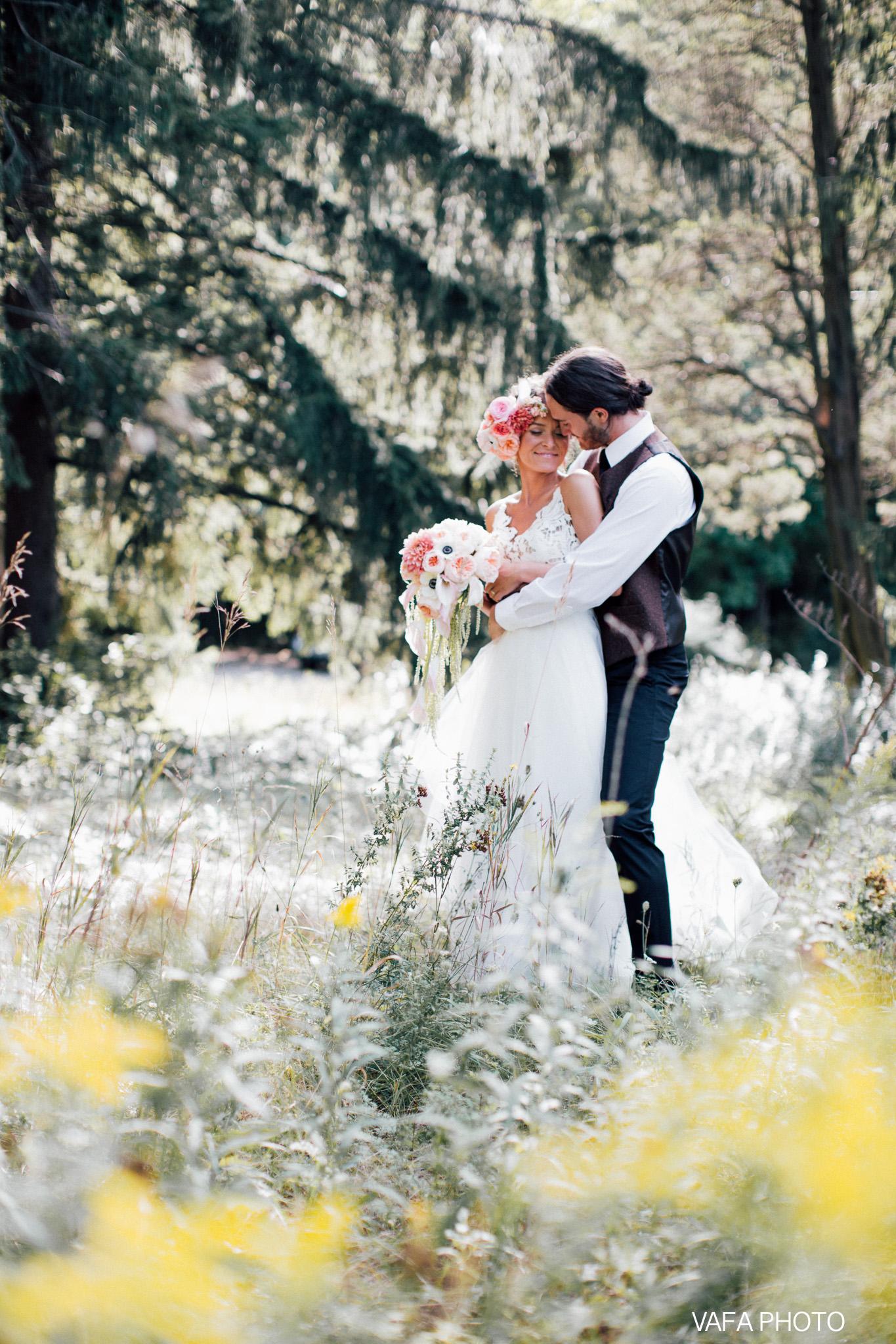 The-Felt-Estate-Wedding-Kailie-David-Vafa-Photo-755.jpg