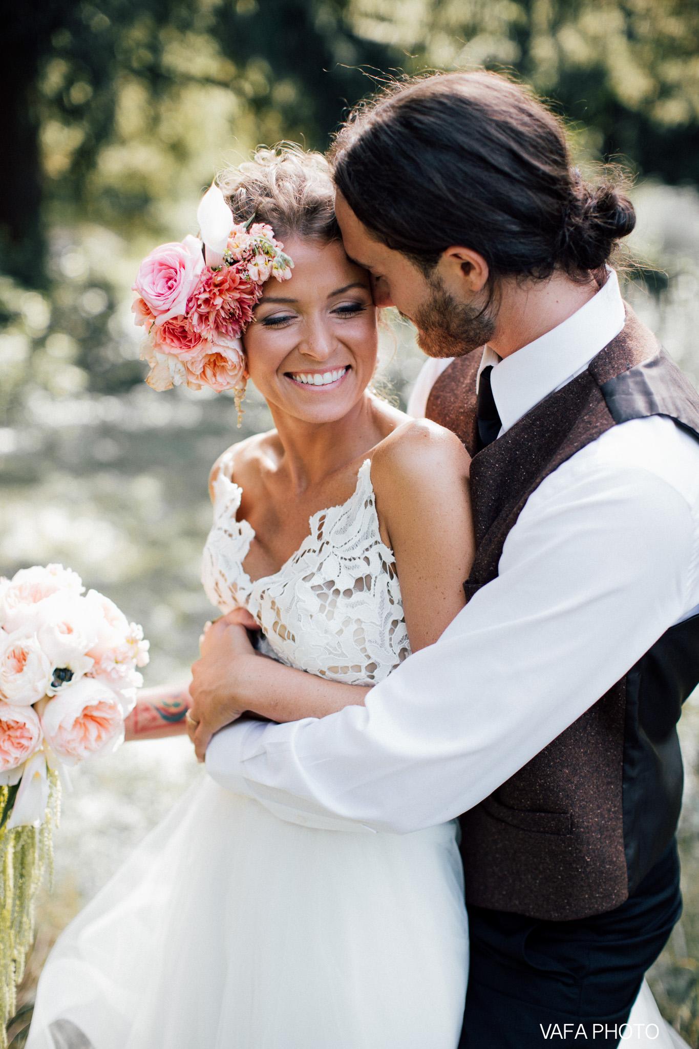 The-Felt-Estate-Wedding-Kailie-David-Vafa-Photo-765.jpg