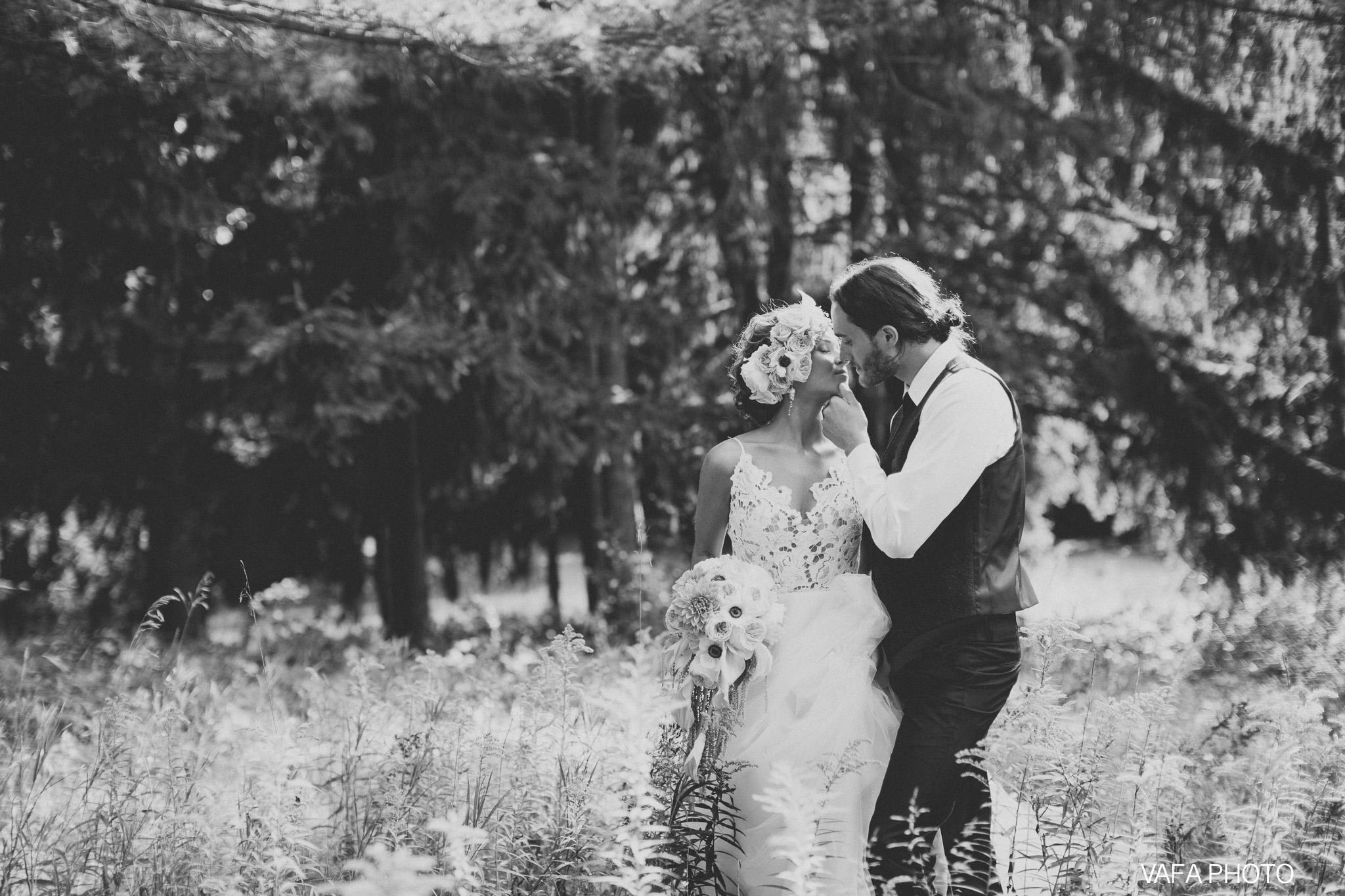 The-Felt-Estate-Wedding-Kailie-David-Vafa-Photo-780.jpg