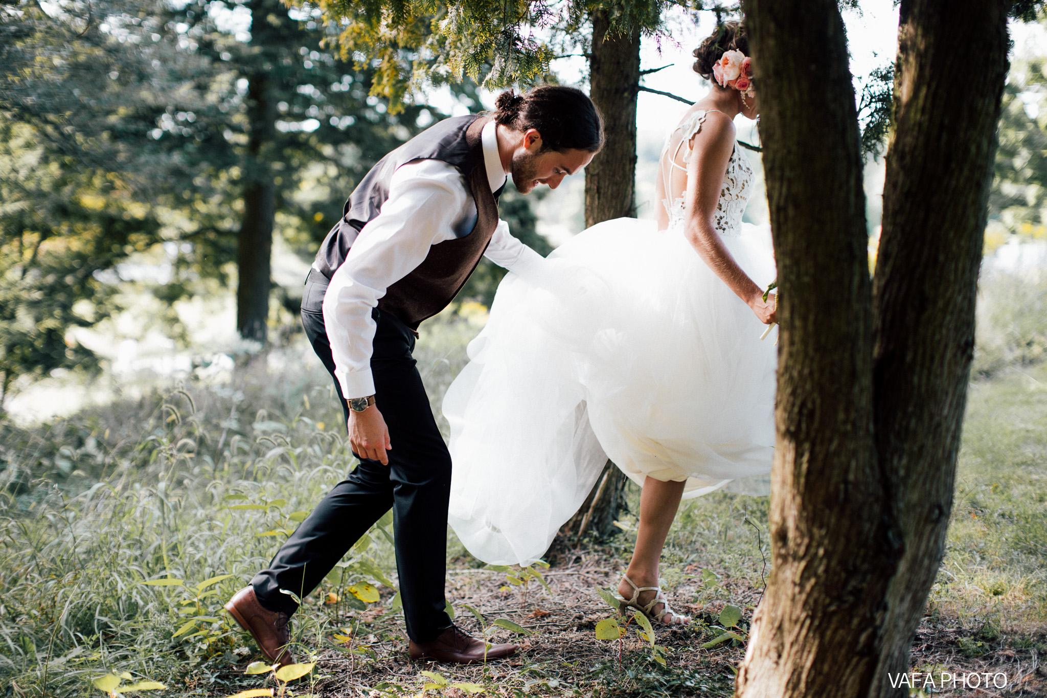 The-Felt-Estate-Wedding-Kailie-David-Vafa-Photo-788.jpg