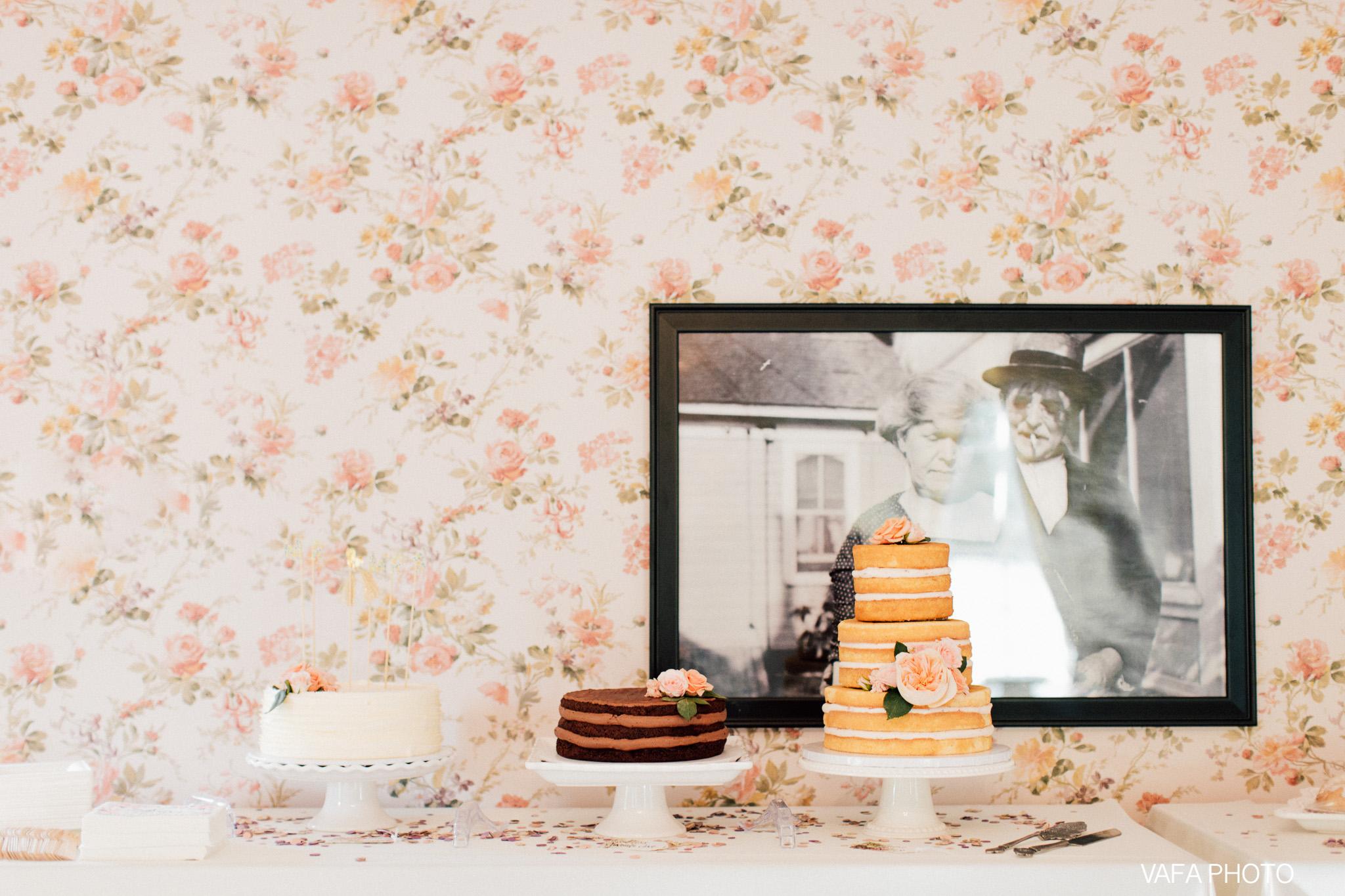 The-Felt-Estate-Wedding-Kailie-David-Vafa-Photo-799.jpg