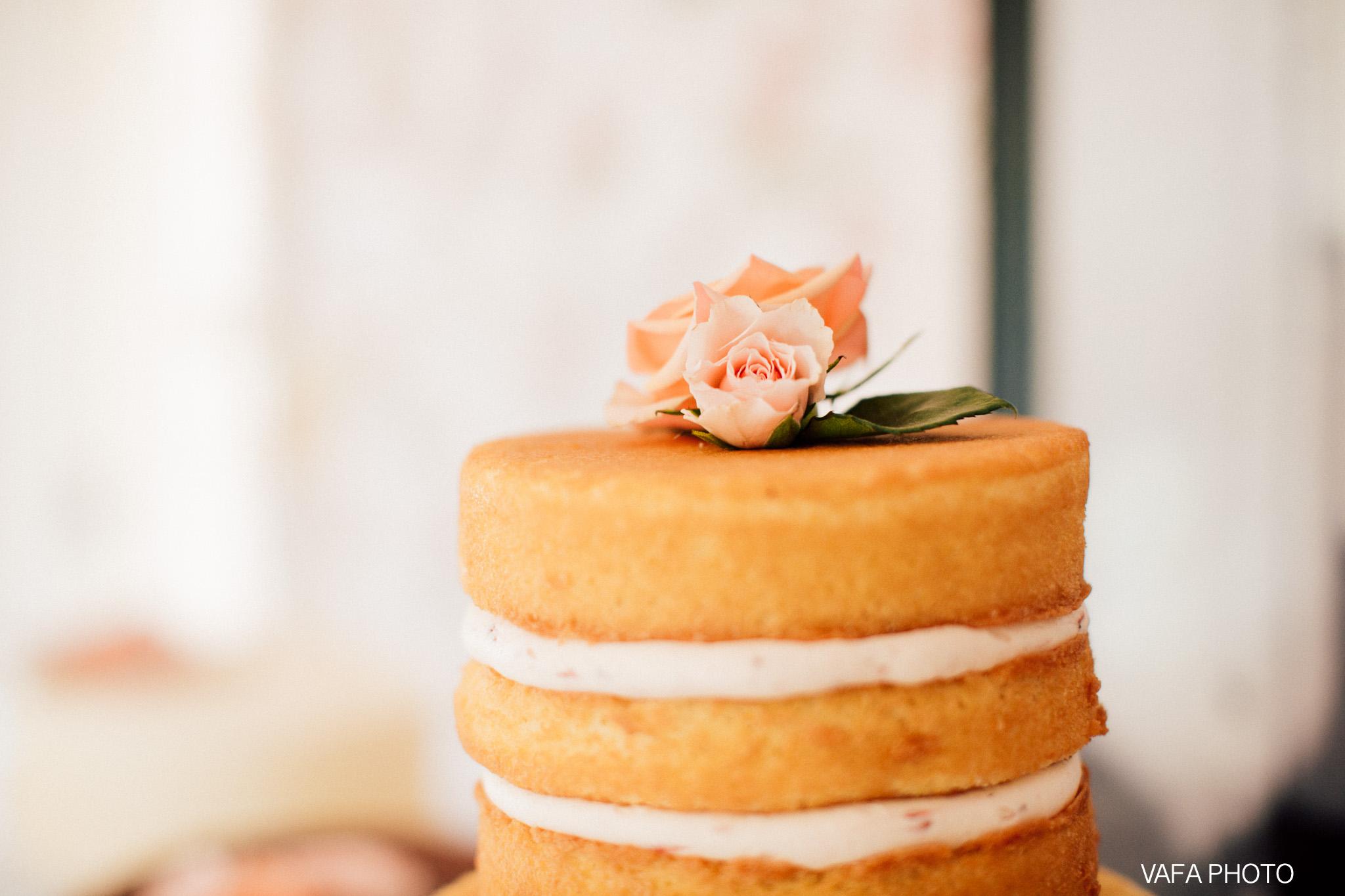 The-Felt-Estate-Wedding-Kailie-David-Vafa-Photo-805.jpg
