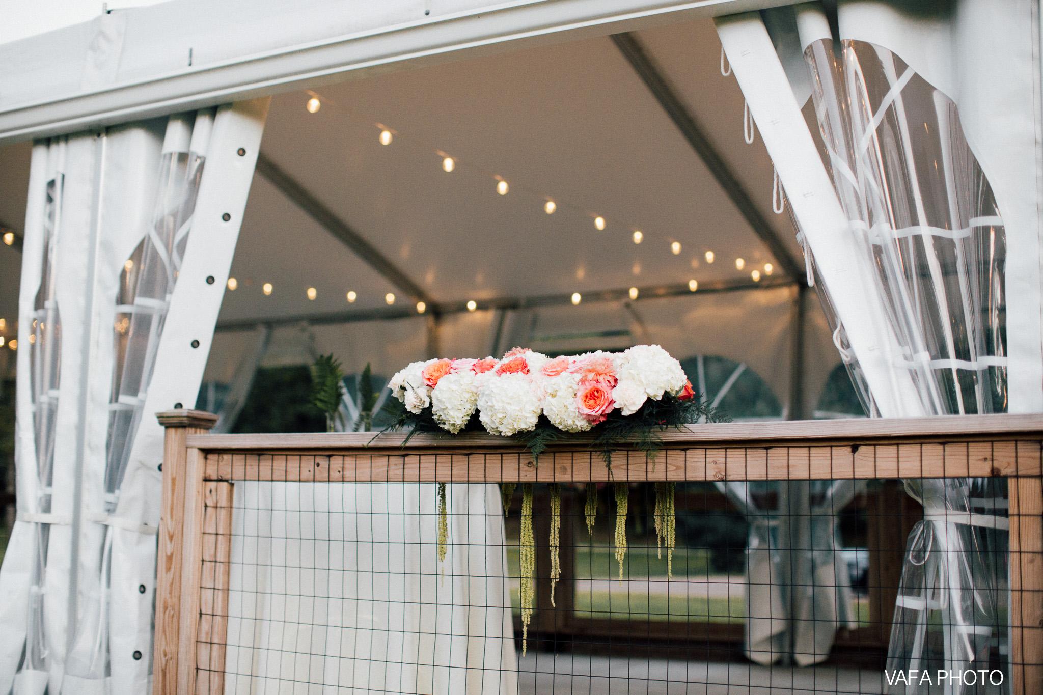 The-Felt-Estate-Wedding-Kailie-David-Vafa-Photo-856.jpg