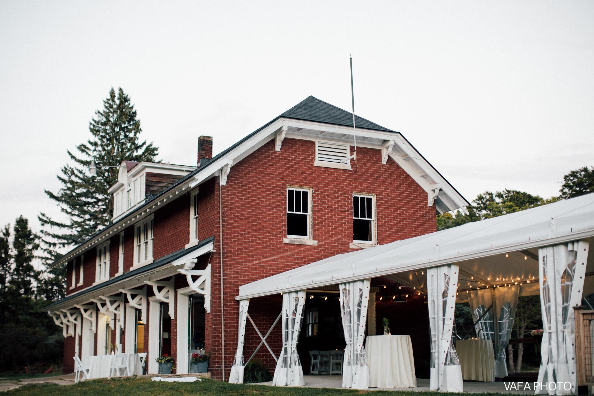 The-Felt-Estate-Wedding-Kailie-David-Vafa-Photo-854.jpg