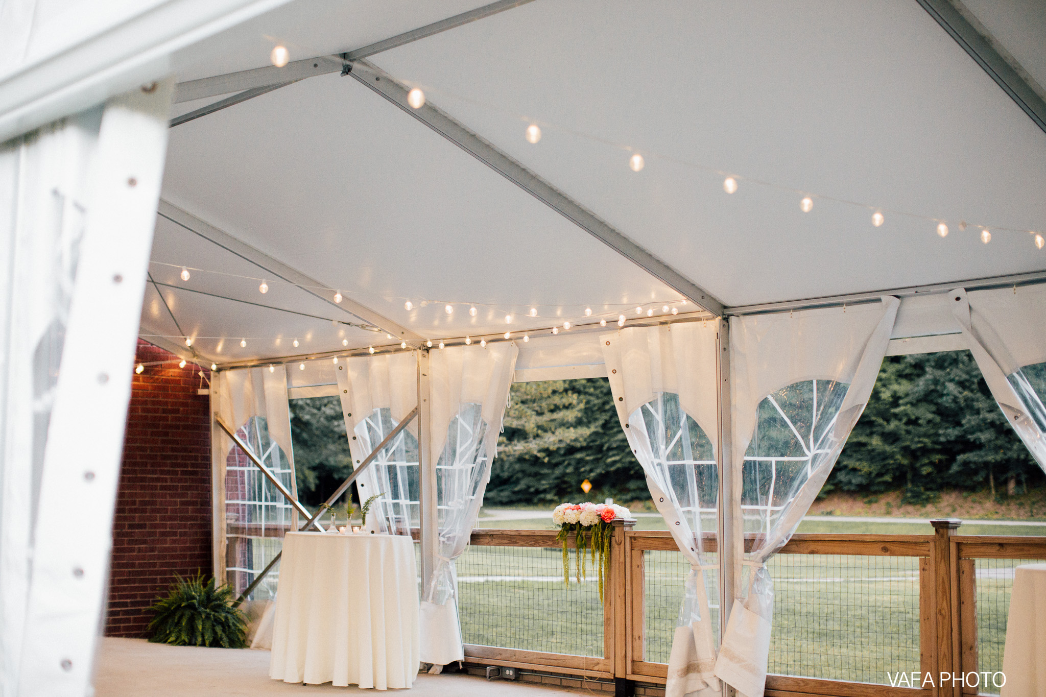 The-Felt-Estate-Wedding-Kailie-David-Vafa-Photo-857.jpg