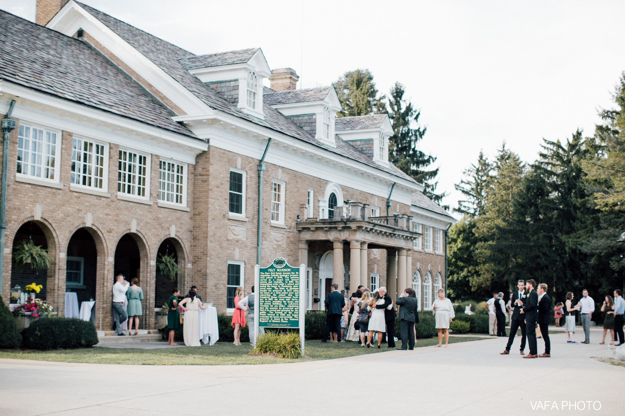 The-Felt-Estate-Wedding-Kailie-David-Vafa-Photo-873.jpg
