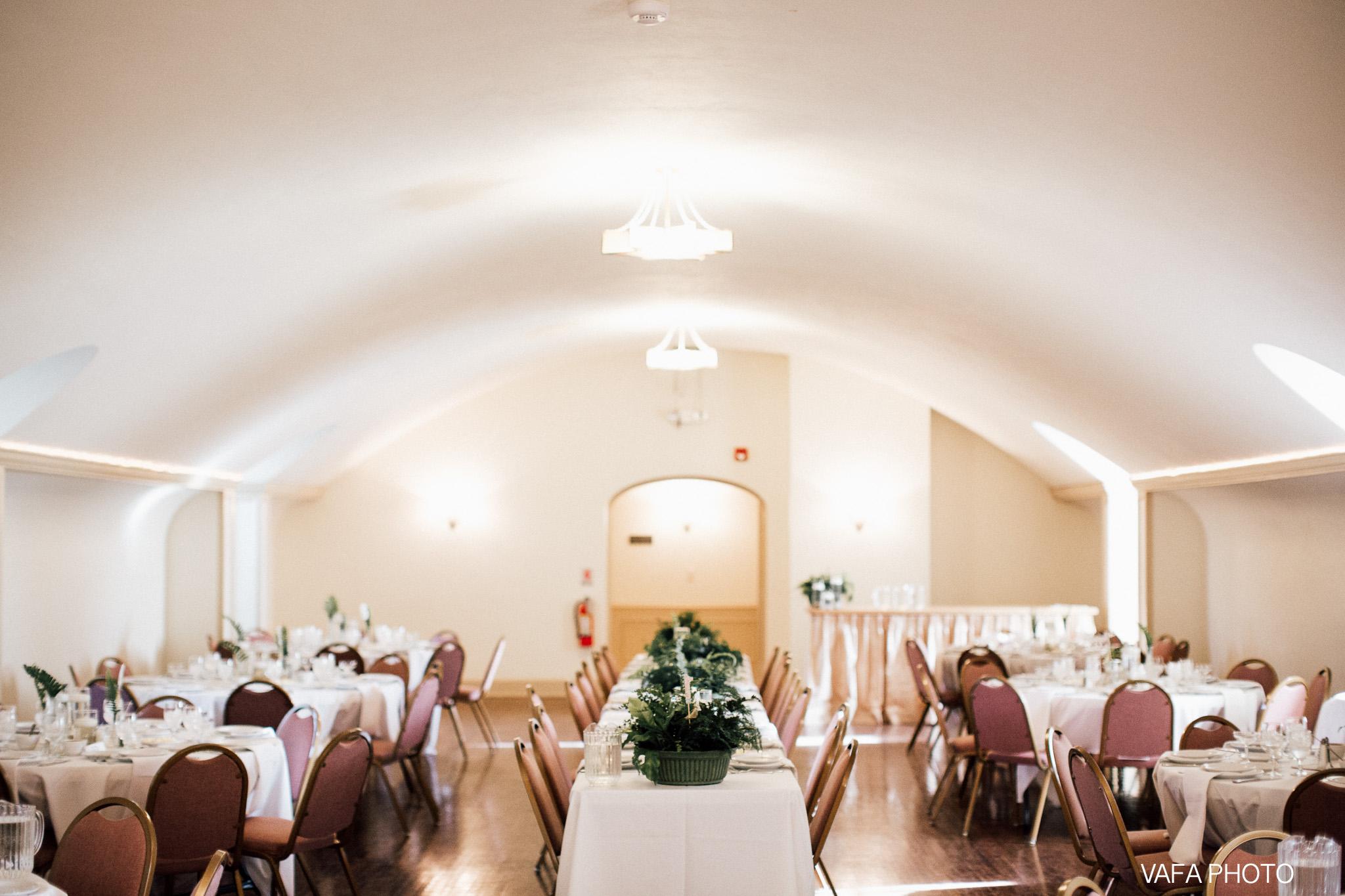 The-Felt-Estate-Wedding-Kailie-David-Vafa-Photo-909.jpg