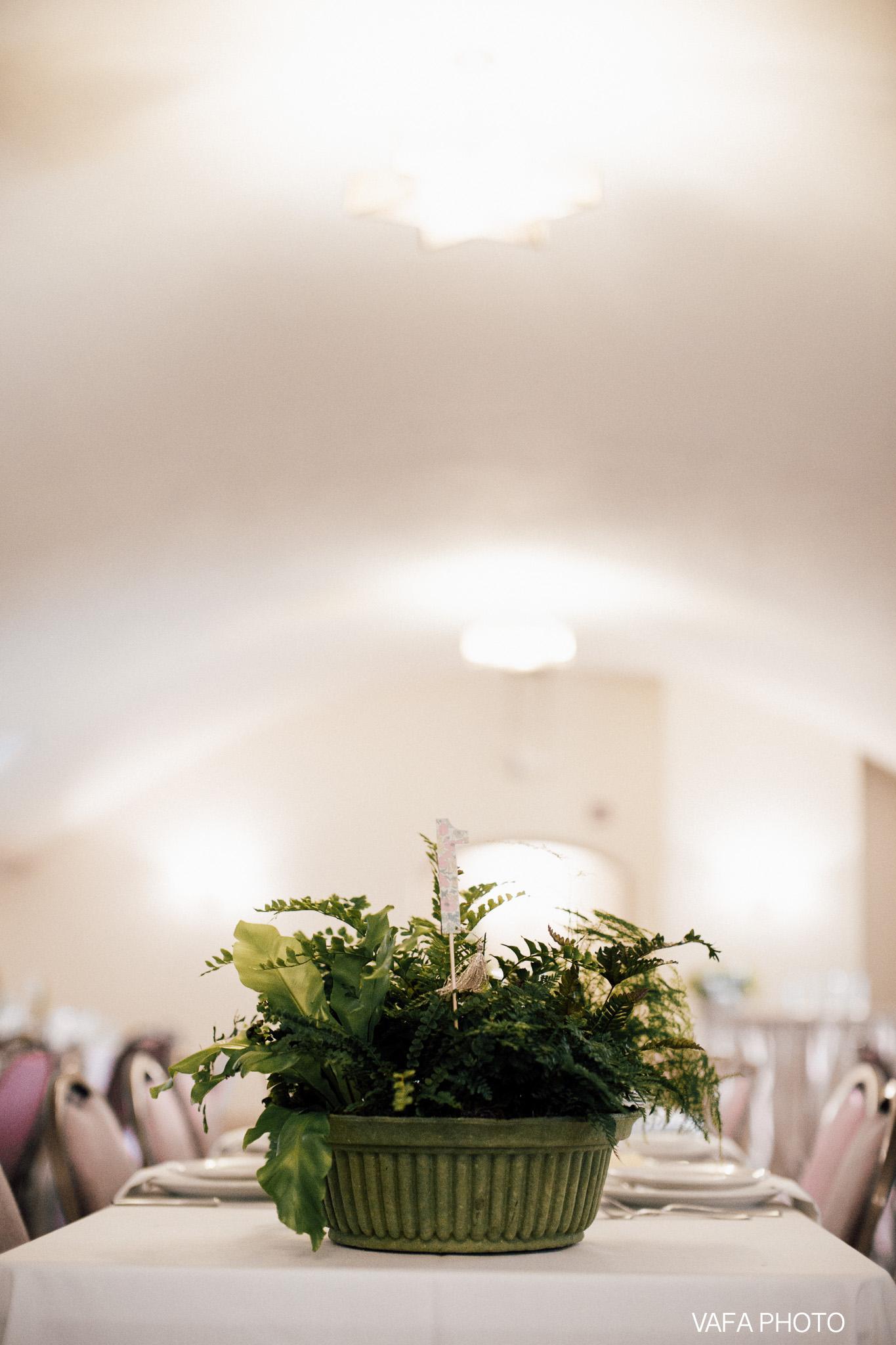 The-Felt-Estate-Wedding-Kailie-David-Vafa-Photo-912.jpg