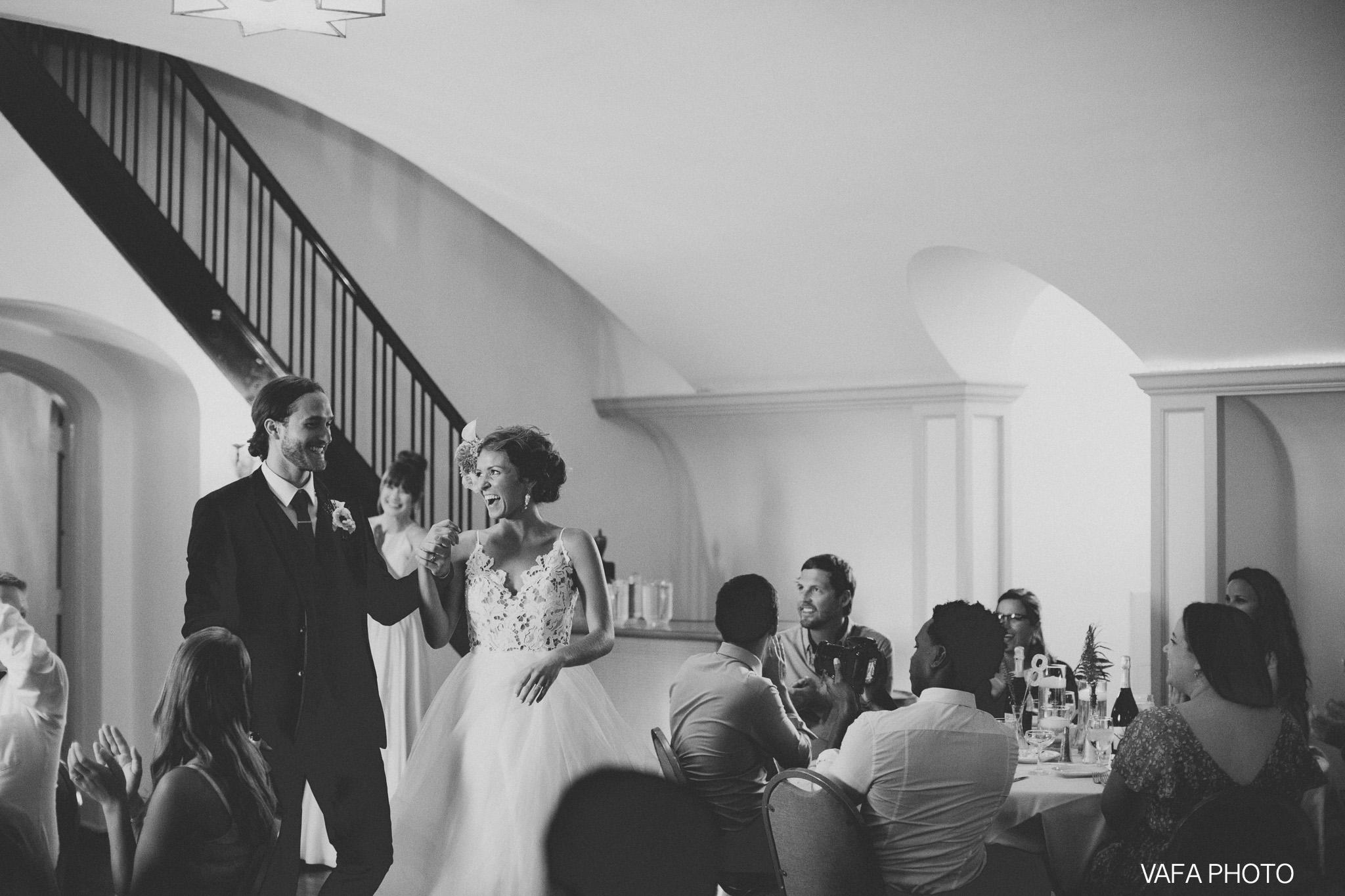 The-Felt-Estate-Wedding-Kailie-David-Vafa-Photo-927.jpg