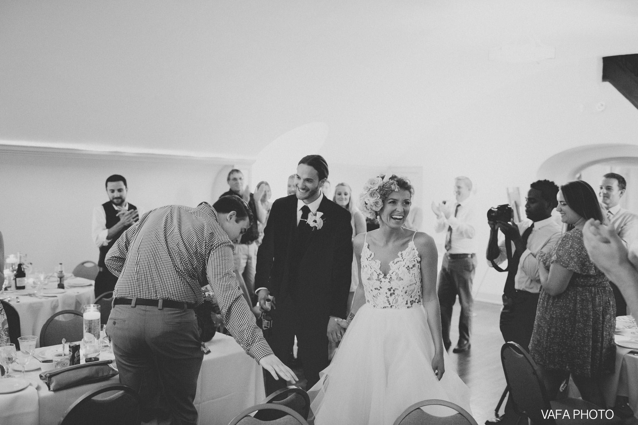 The-Felt-Estate-Wedding-Kailie-David-Vafa-Photo-929.jpg