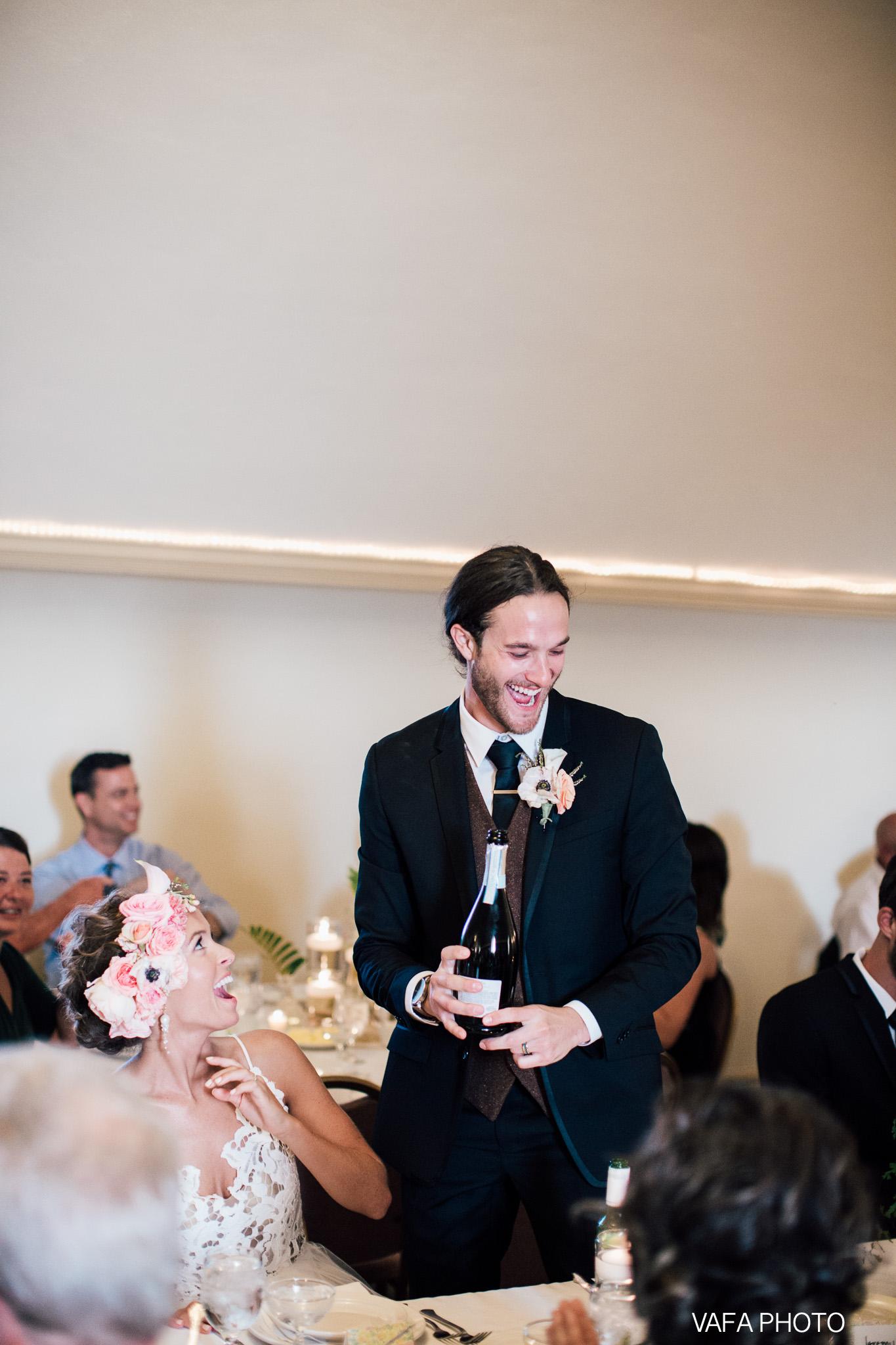 The-Felt-Estate-Wedding-Kailie-David-Vafa-Photo-934.jpg