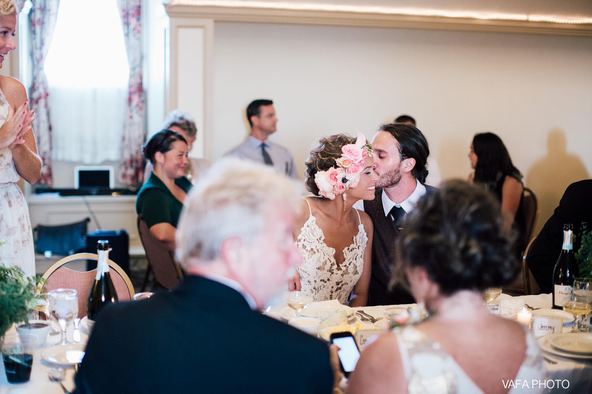 The-Felt-Estate-Wedding-Kailie-David-Vafa-Photo-943.jpg