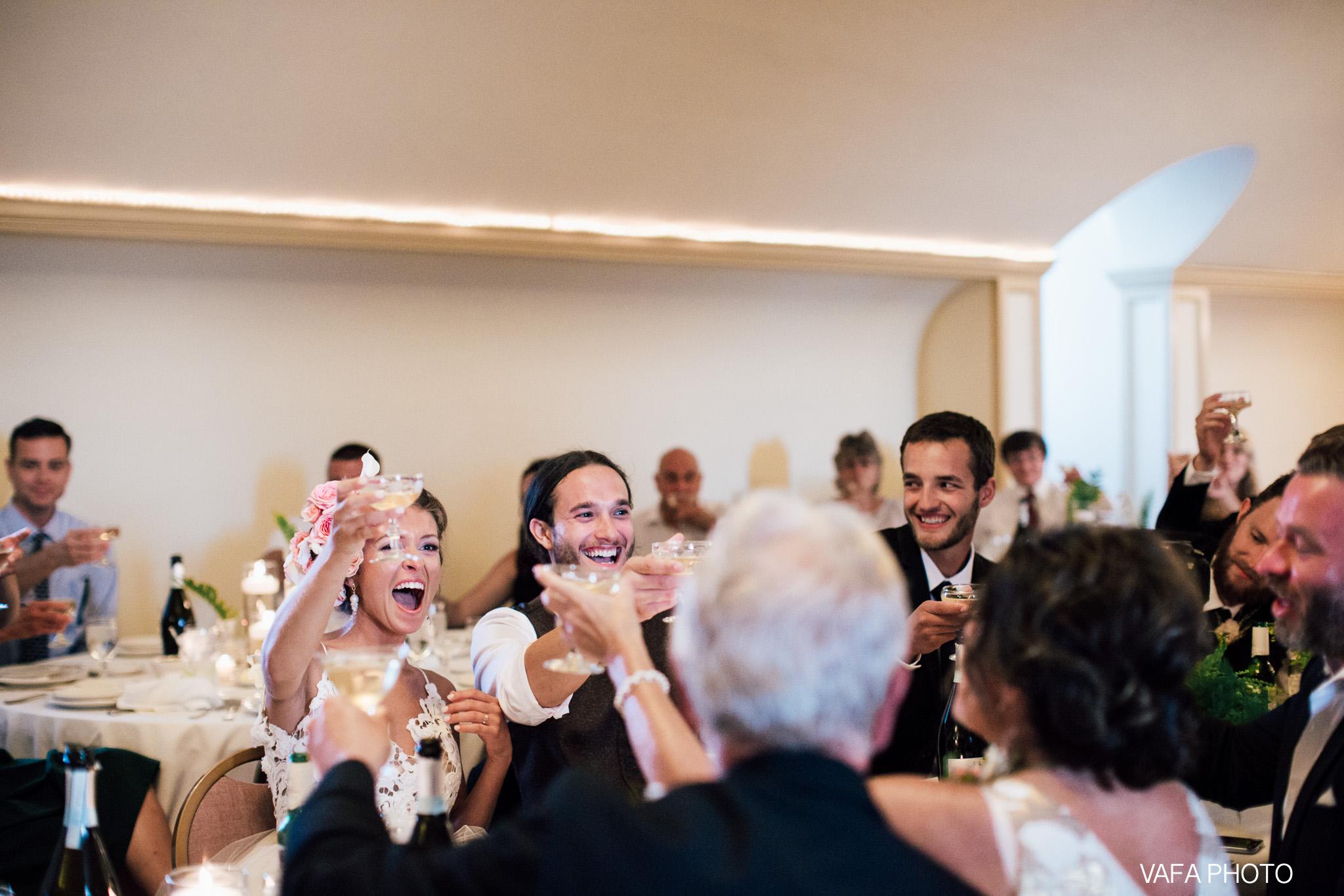 The-Felt-Estate-Wedding-Kailie-David-Vafa-Photo-958.jpg