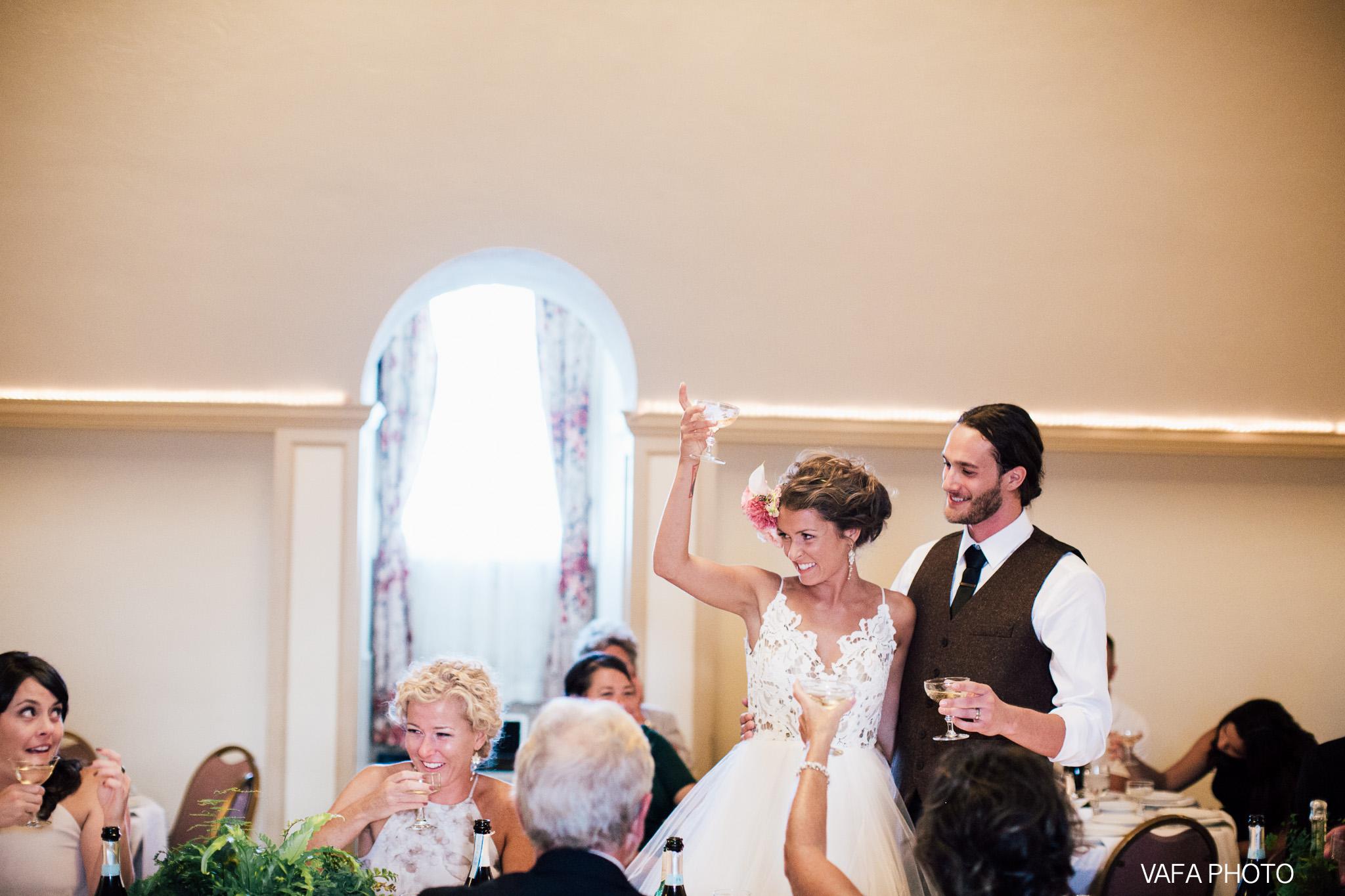 The-Felt-Estate-Wedding-Kailie-David-Vafa-Photo-990.jpg