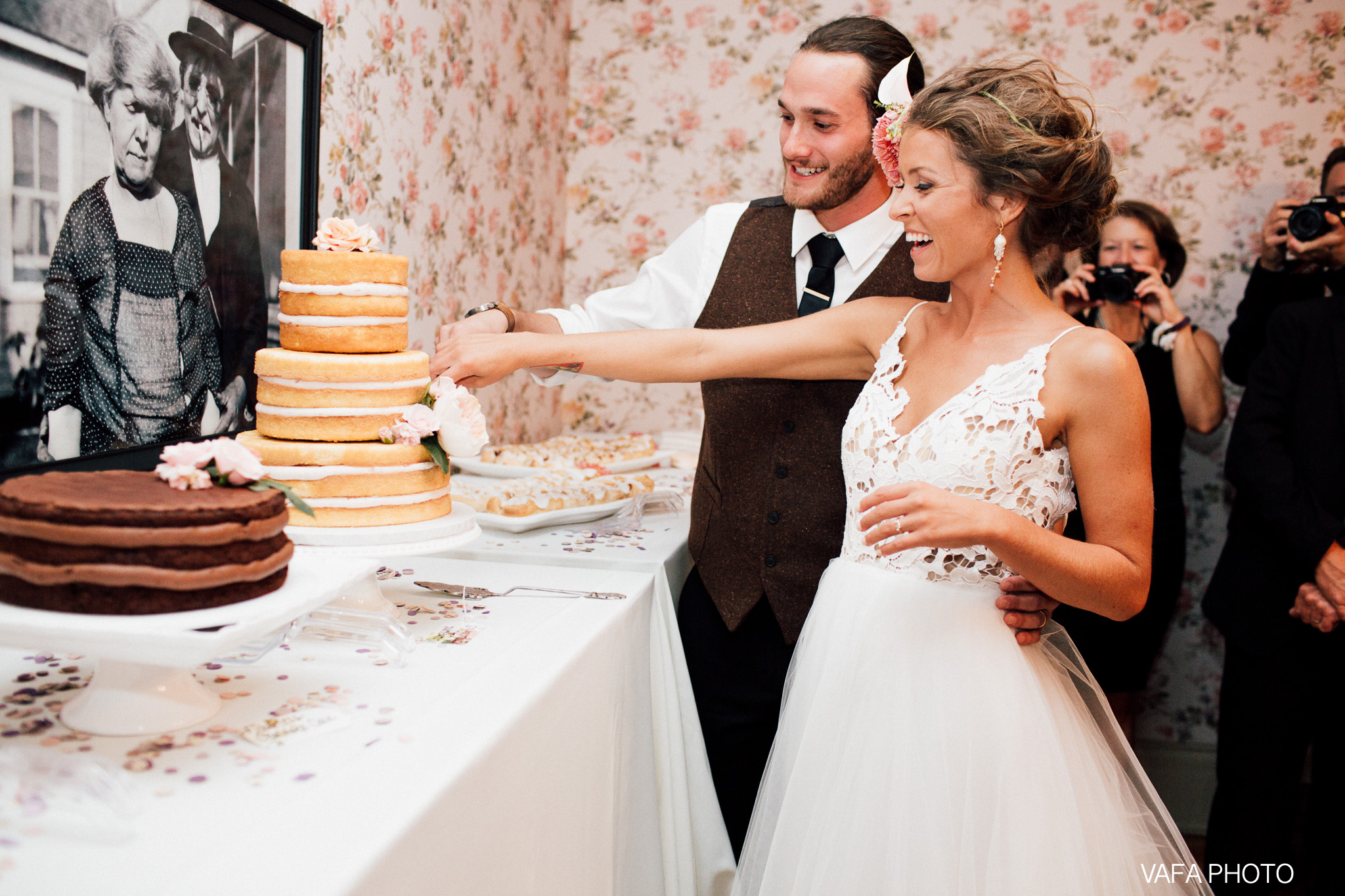 The-Felt-Estate-Wedding-Kailie-David-Vafa-Photo-1017.jpg