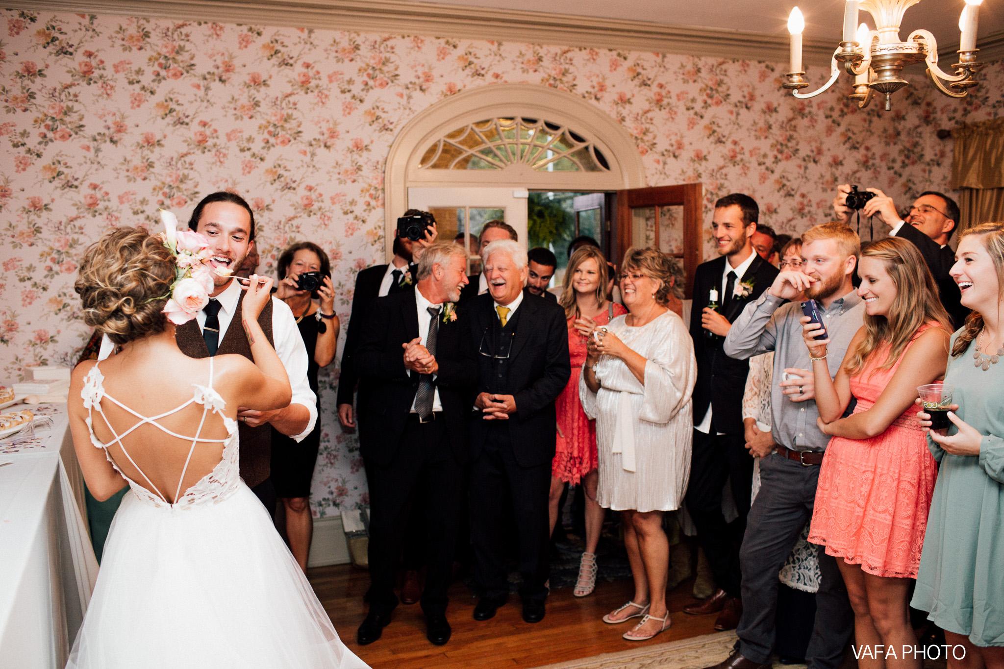 The-Felt-Estate-Wedding-Kailie-David-Vafa-Photo-1039.jpg