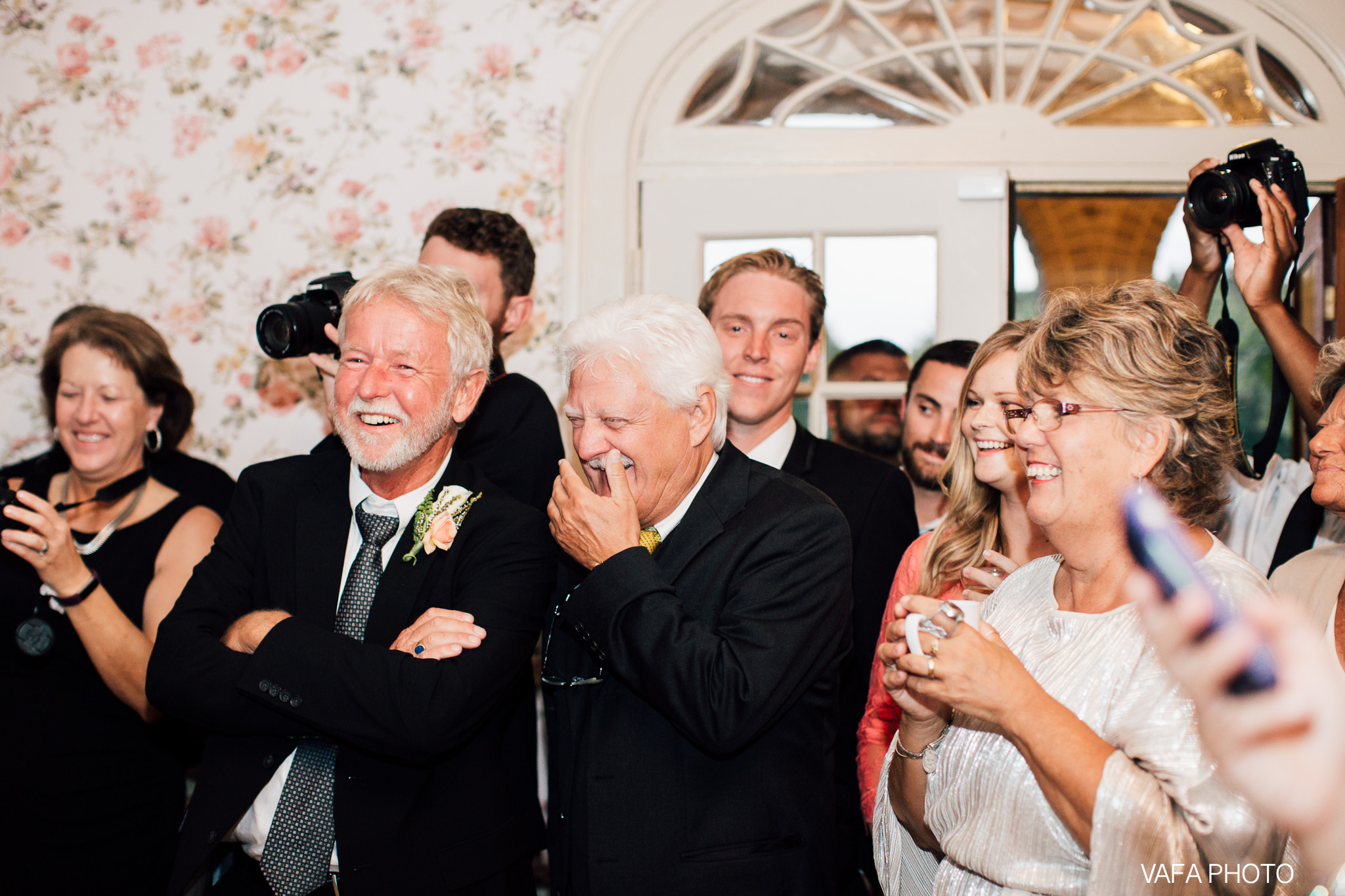 The-Felt-Estate-Wedding-Kailie-David-Vafa-Photo-1043.jpg
