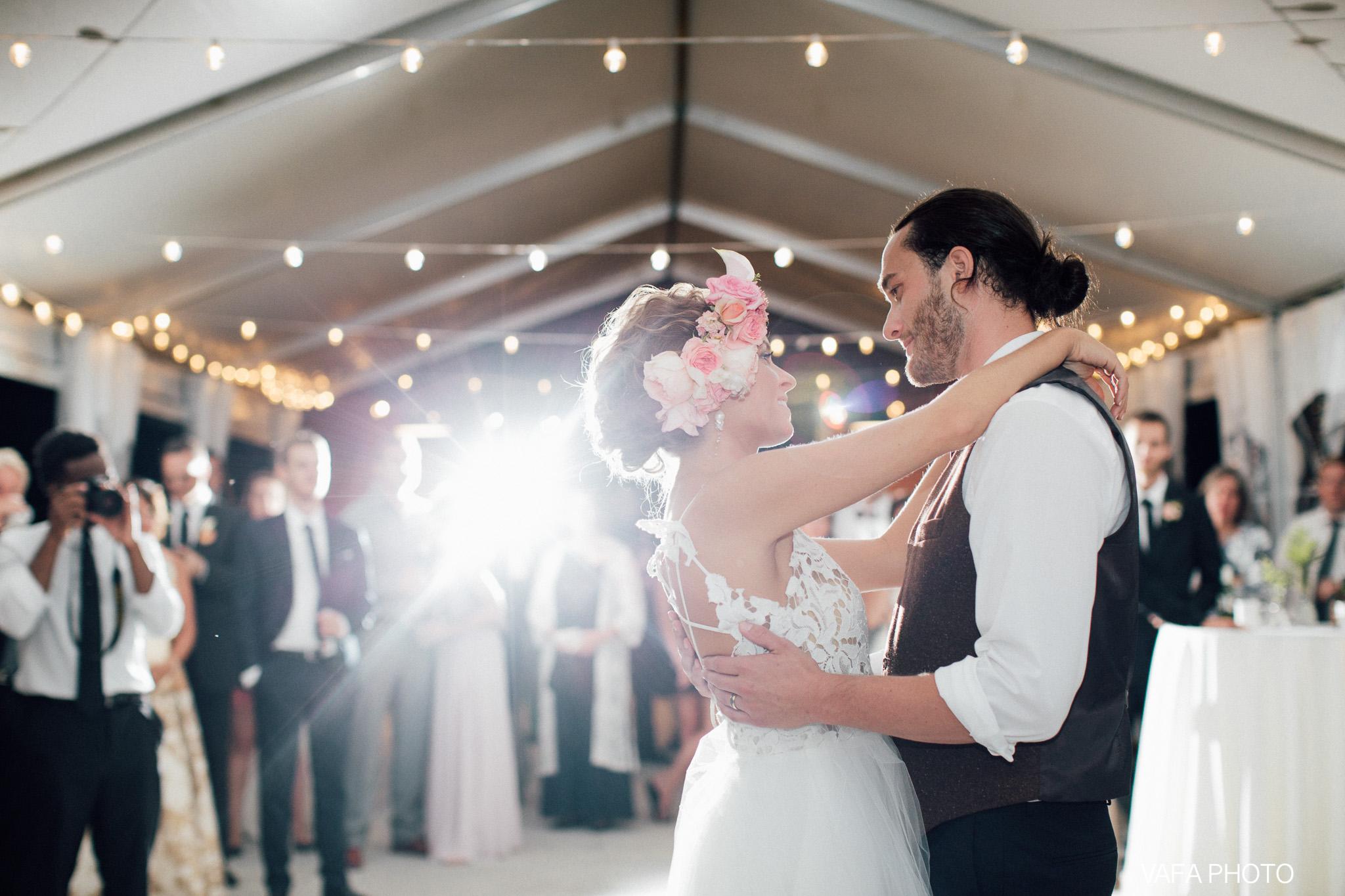 The-Felt-Estate-Wedding-Kailie-David-Vafa-Photo-1087.jpg