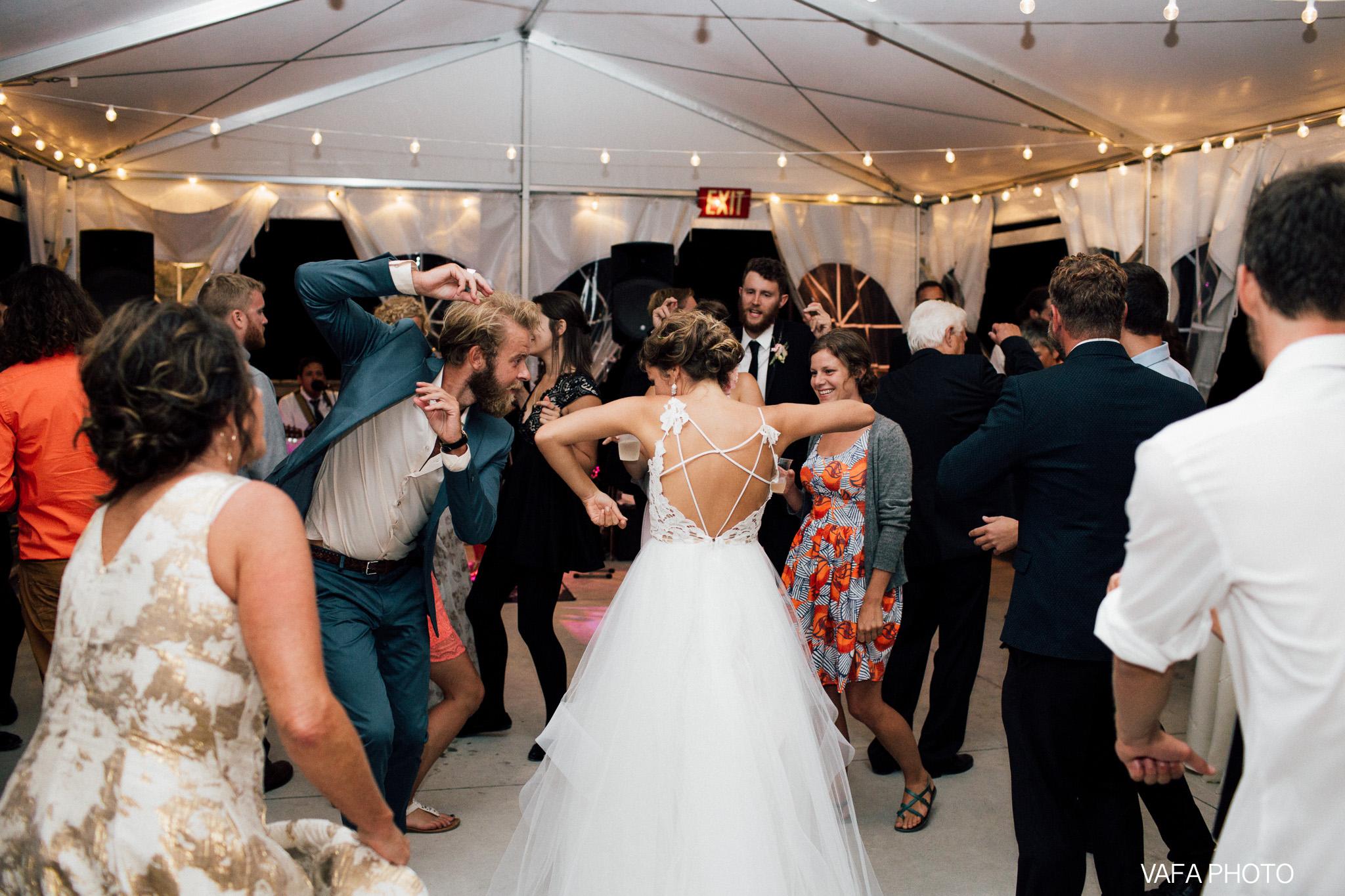 The-Felt-Estate-Wedding-Kailie-David-Vafa-Photo-1240.jpg