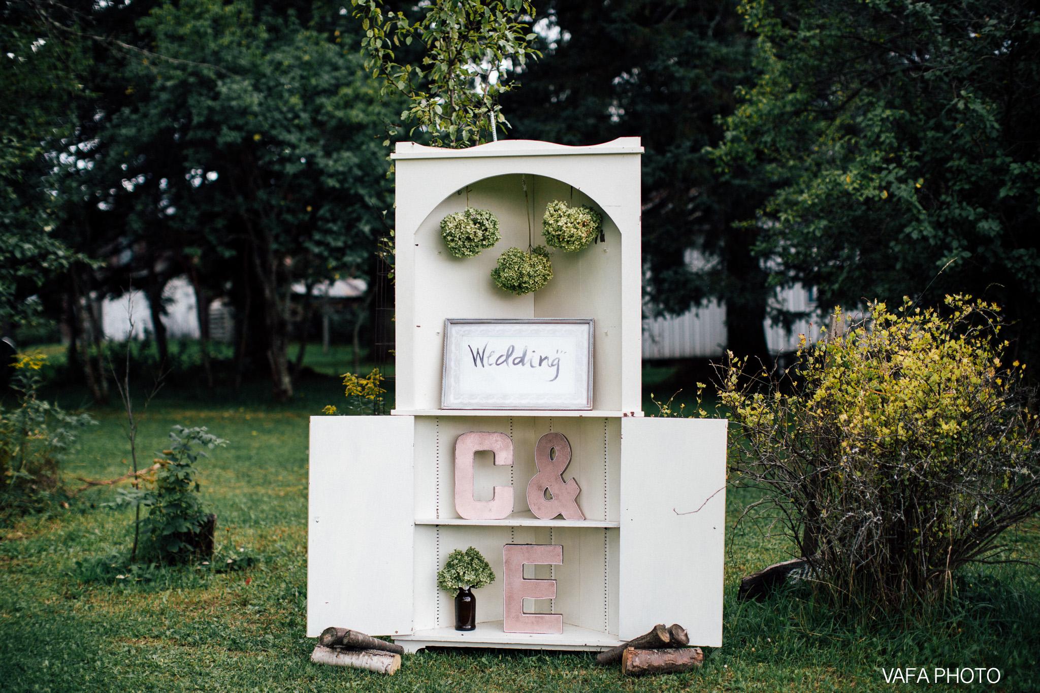 Belsolda-Farm-Wedding-Christy-Eric-Vafa-Photo-23.jpg