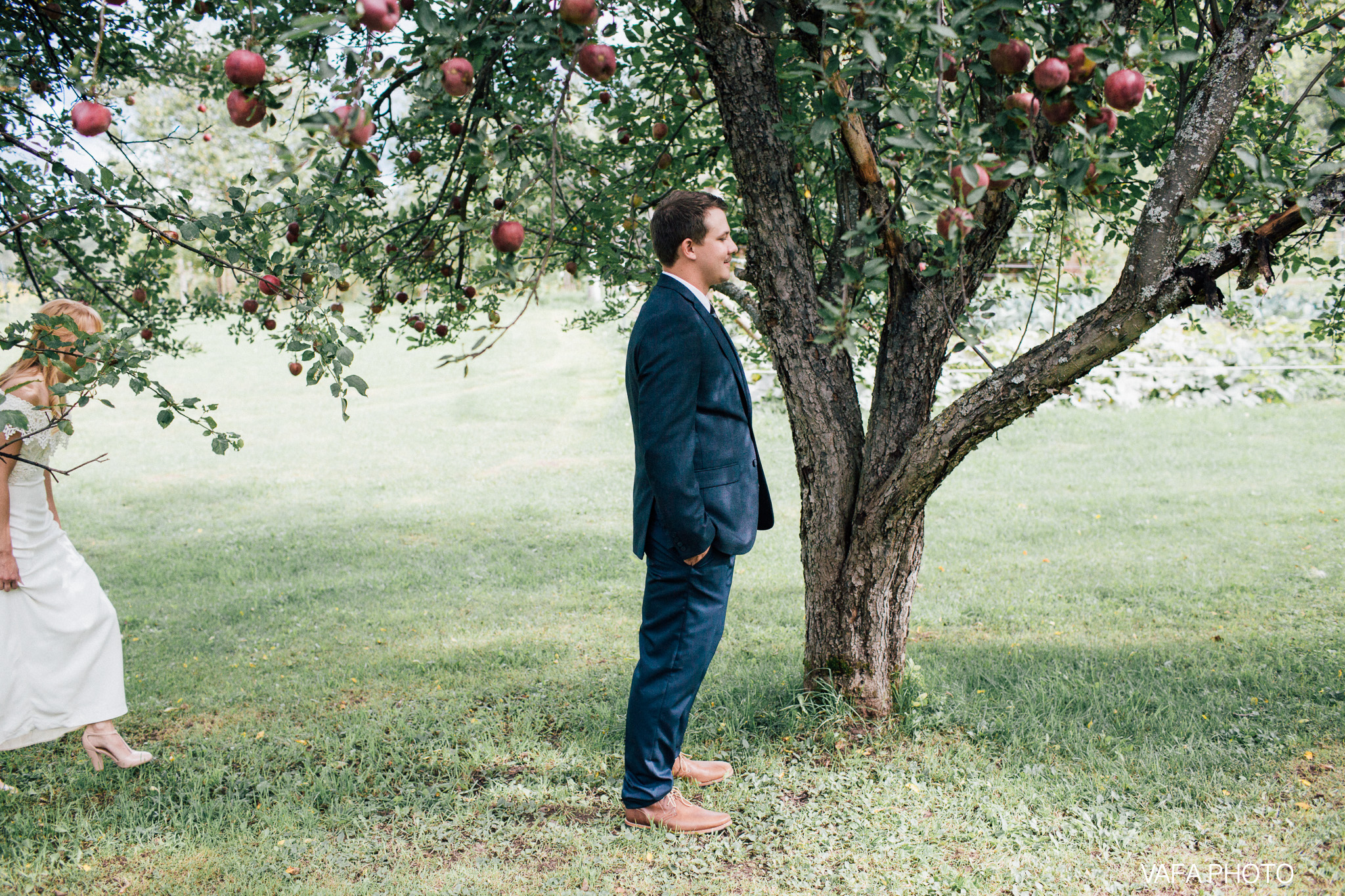 Belsolda-Farm-Wedding-Christy-Eric-Vafa-Photo-30.jpg