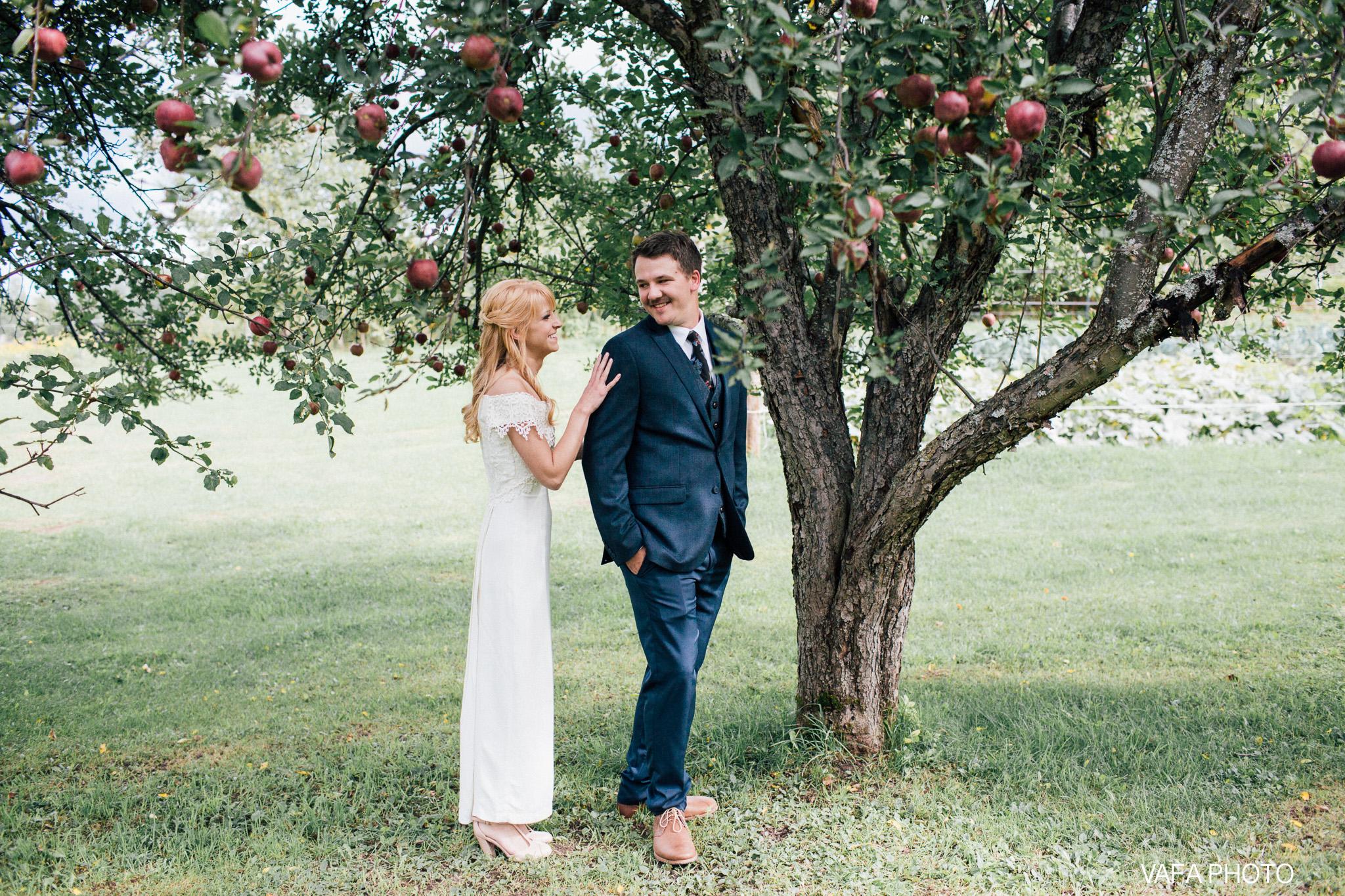 Belsolda-Farm-Wedding-Christy-Eric-Vafa-Photo-36.jpg