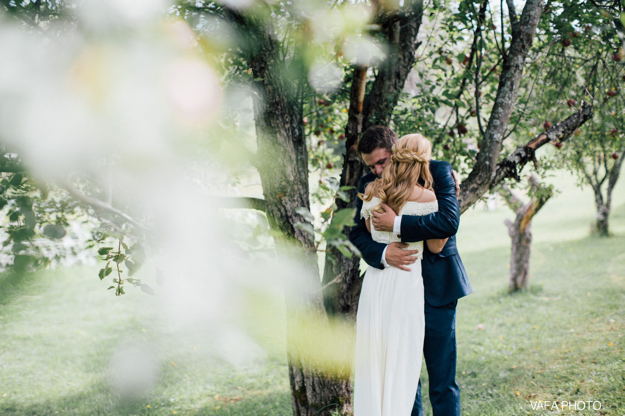 Belsolda-Farm-Wedding-Christy-Eric-Vafa-Photo-47.jpg