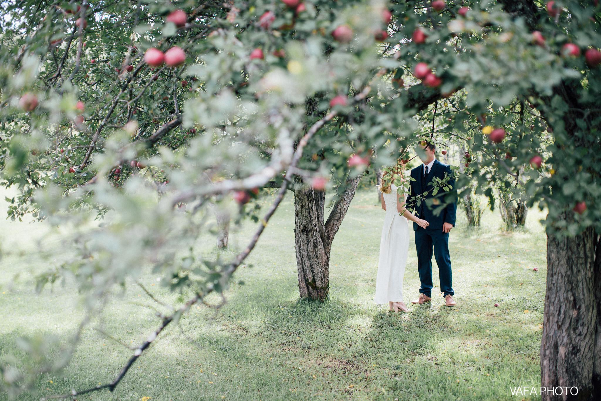 Belsolda-Farm-Wedding-Christy-Eric-Vafa-Photo-56.jpg