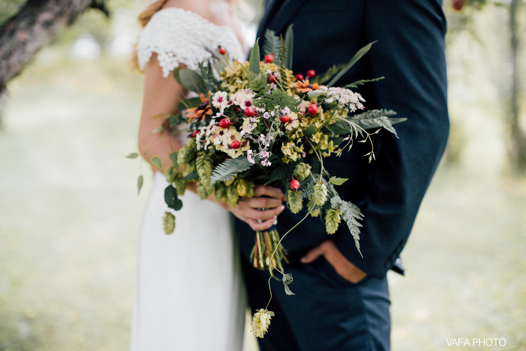 Belsolda-Farm-Wedding-Christy-Eric-Vafa-Photo-82.jpg
