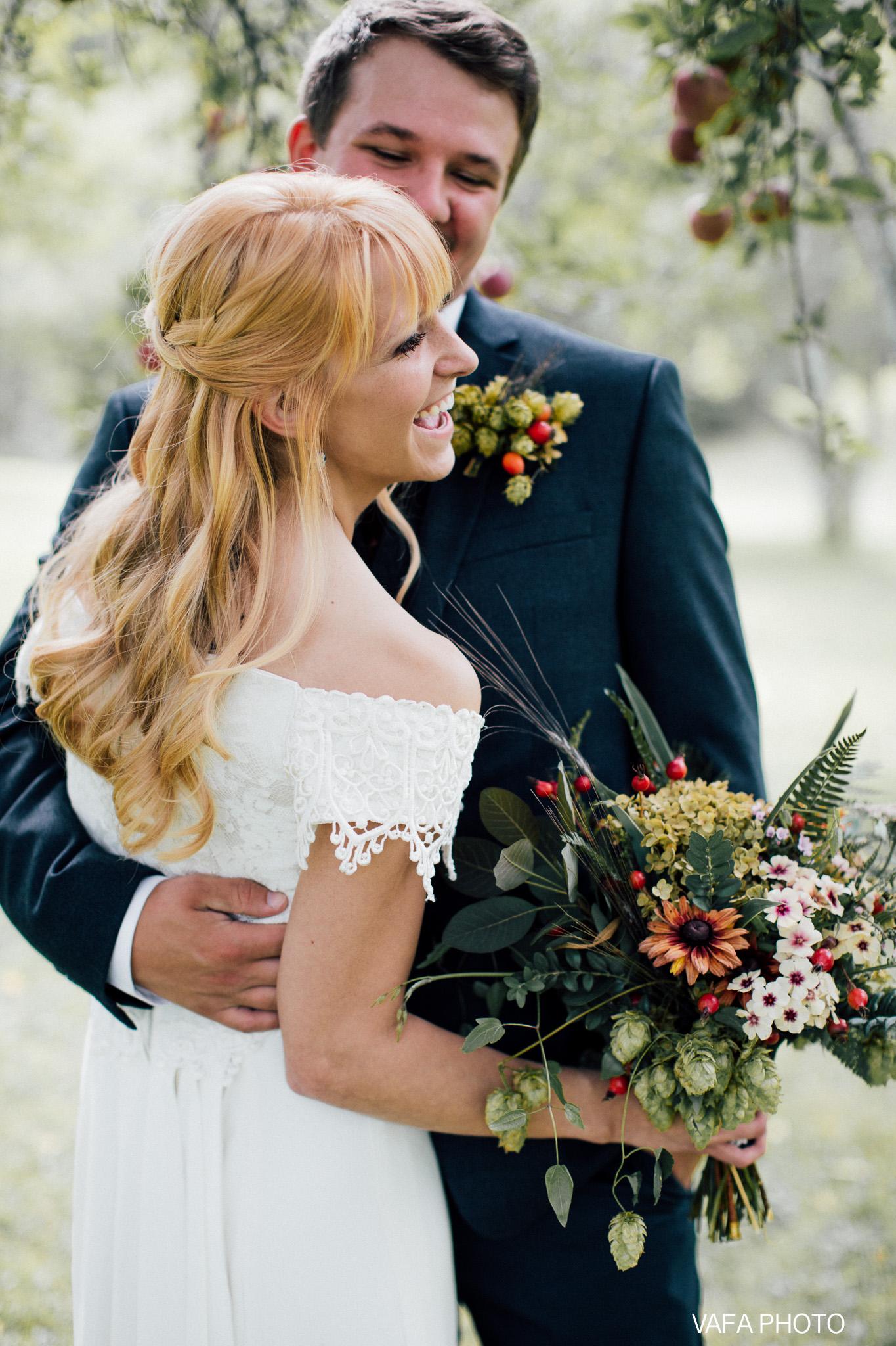 Belsolda-Farm-Wedding-Christy-Eric-Vafa-Photo-96.jpg