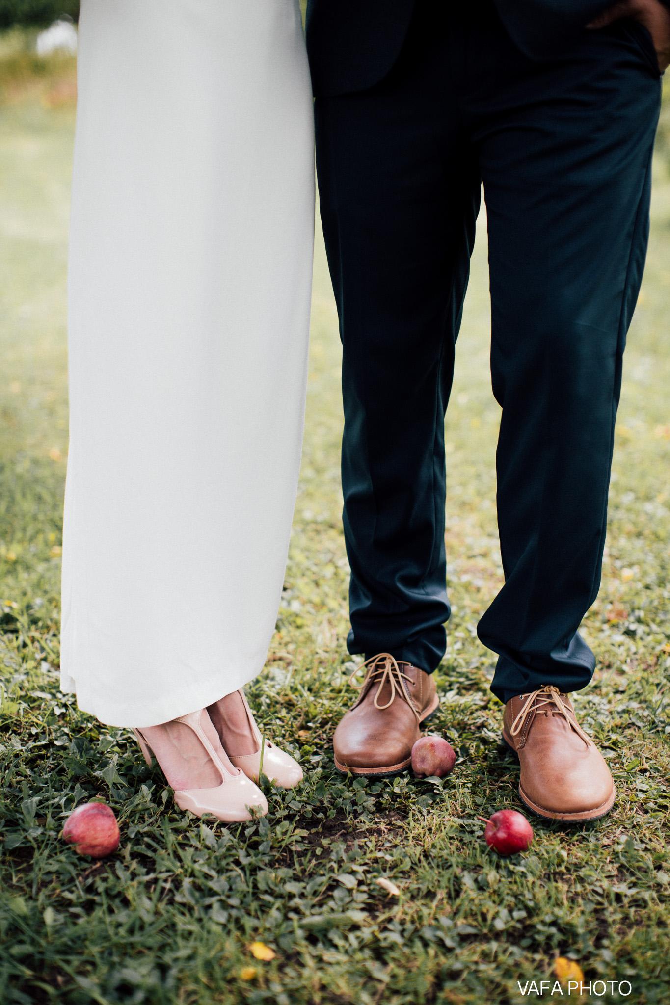 Belsolda-Farm-Wedding-Christy-Eric-Vafa-Photo-100.jpg