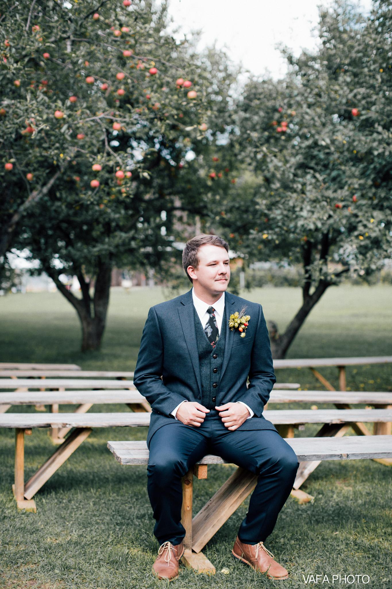 Belsolda-Farm-Wedding-Christy-Eric-Vafa-Photo-108.jpg