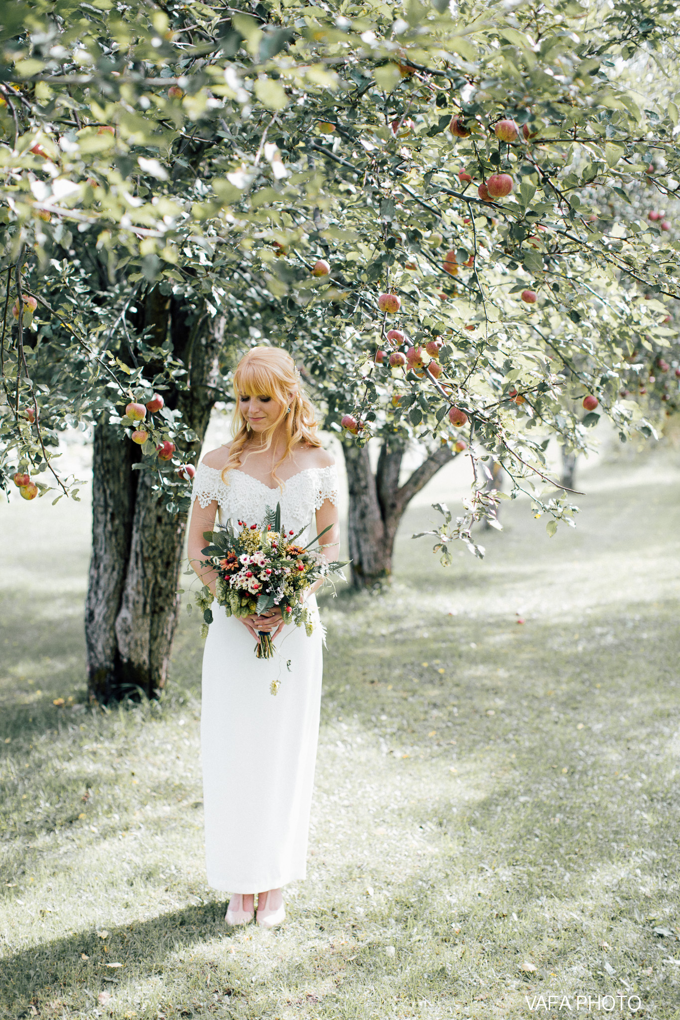 Belsolda-Farm-Wedding-Christy-Eric-Vafa-Photo-122.jpg