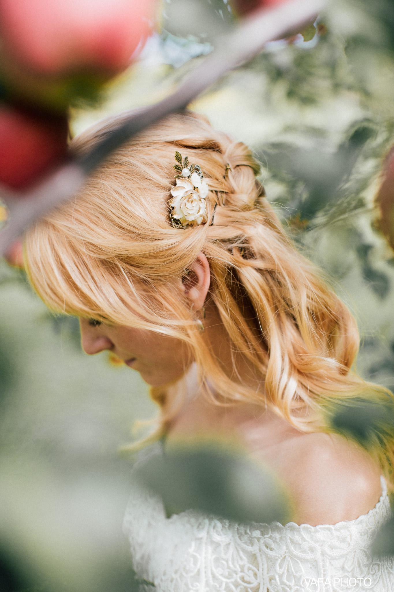 Belsolda-Farm-Wedding-Christy-Eric-Vafa-Photo-126.jpg