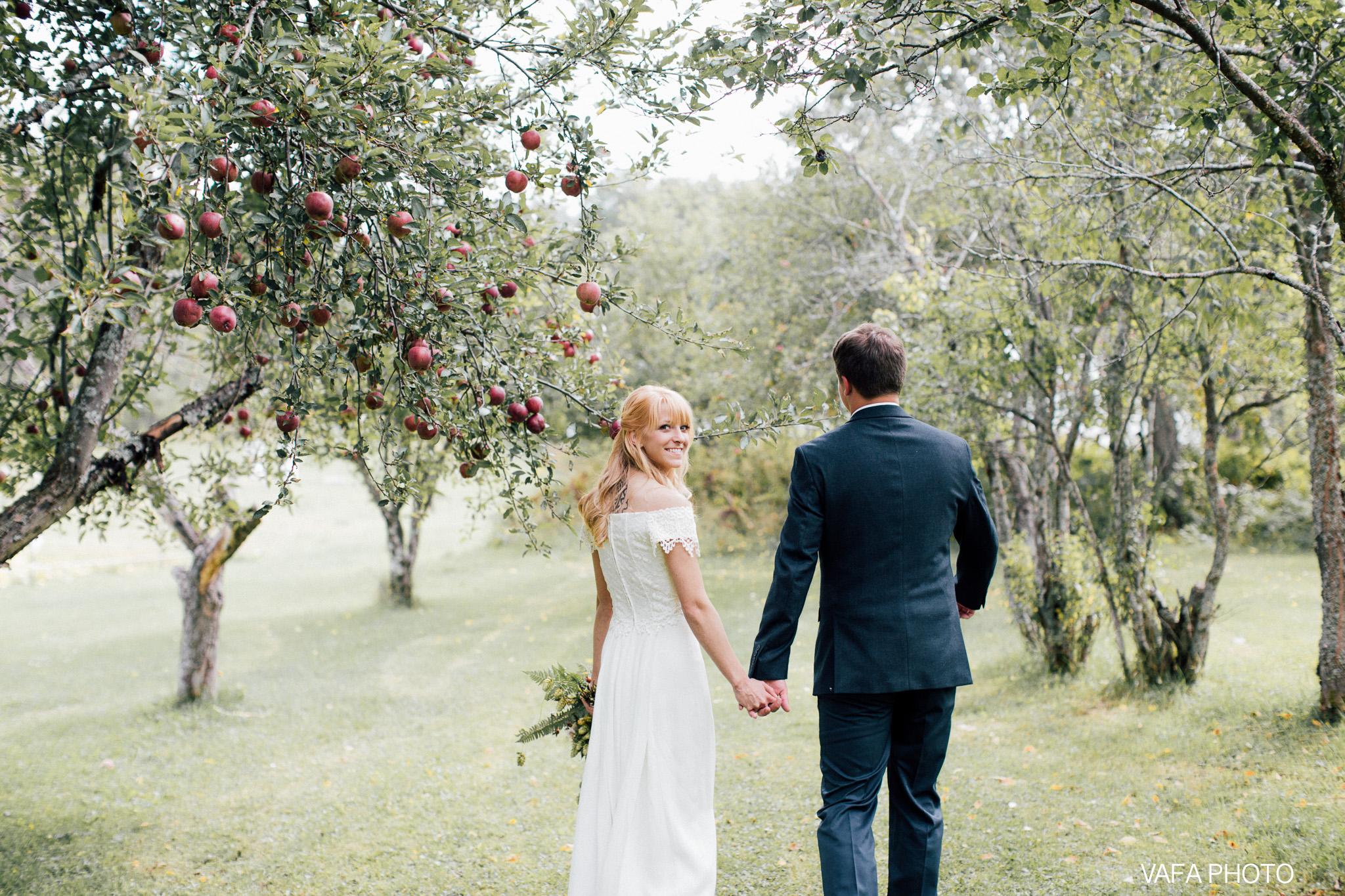 Belsolda-Farm-Wedding-Christy-Eric-Vafa-Photo-138.jpg