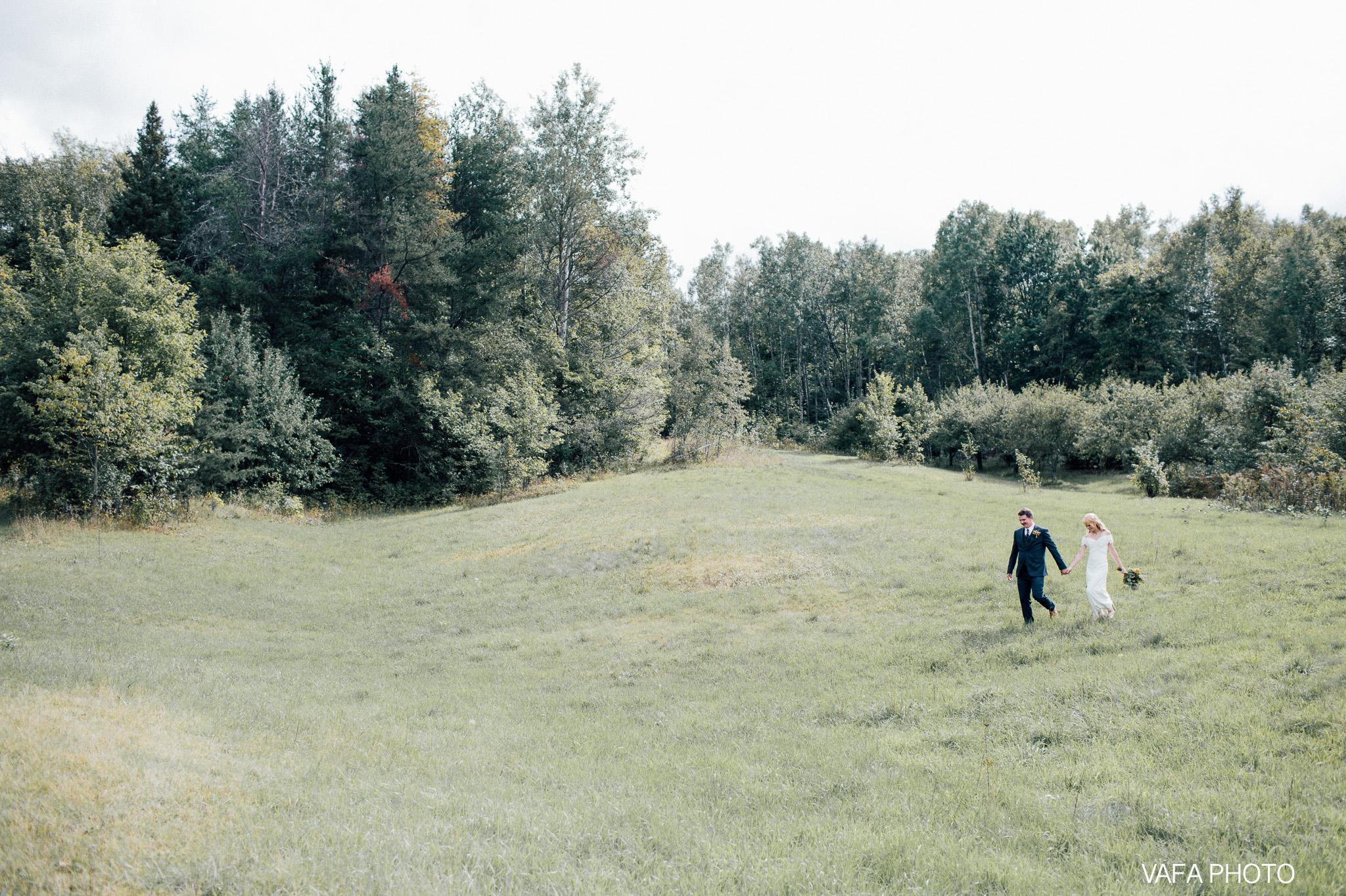 Belsolda-Farm-Wedding-Christy-Eric-Vafa-Photo-147.jpg