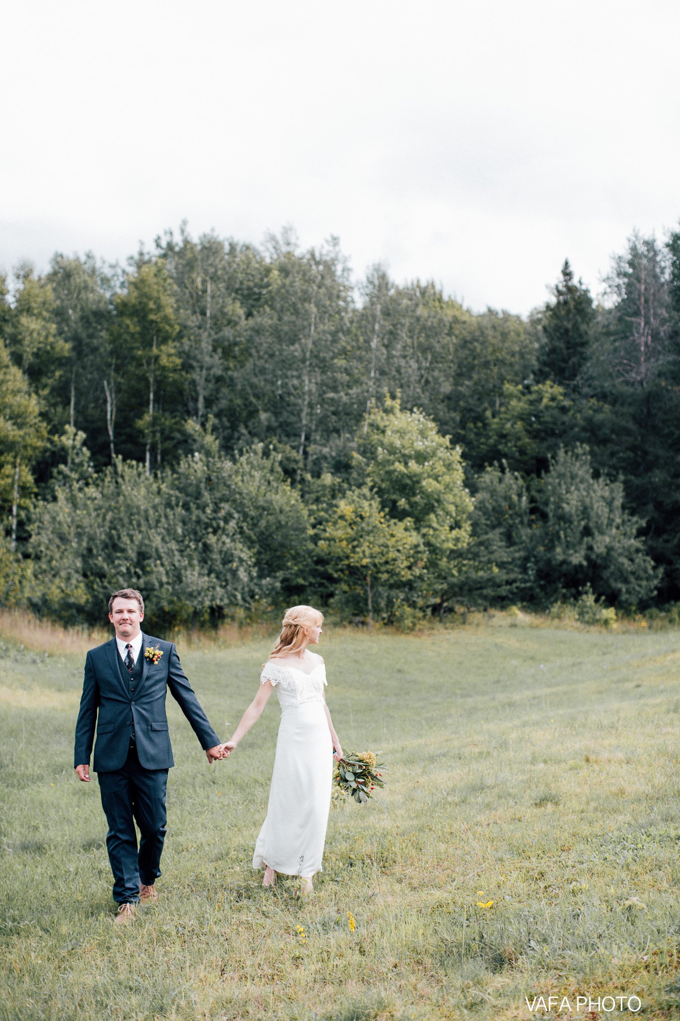 Belsolda-Farm-Wedding-Christy-Eric-Vafa-Photo-159.jpg