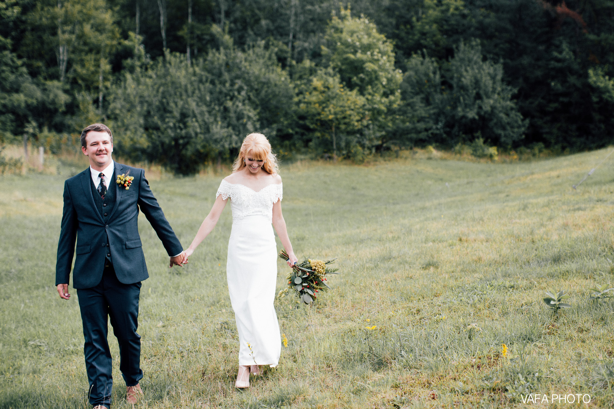 Belsolda-Farm-Wedding-Christy-Eric-Vafa-Photo-162.jpg