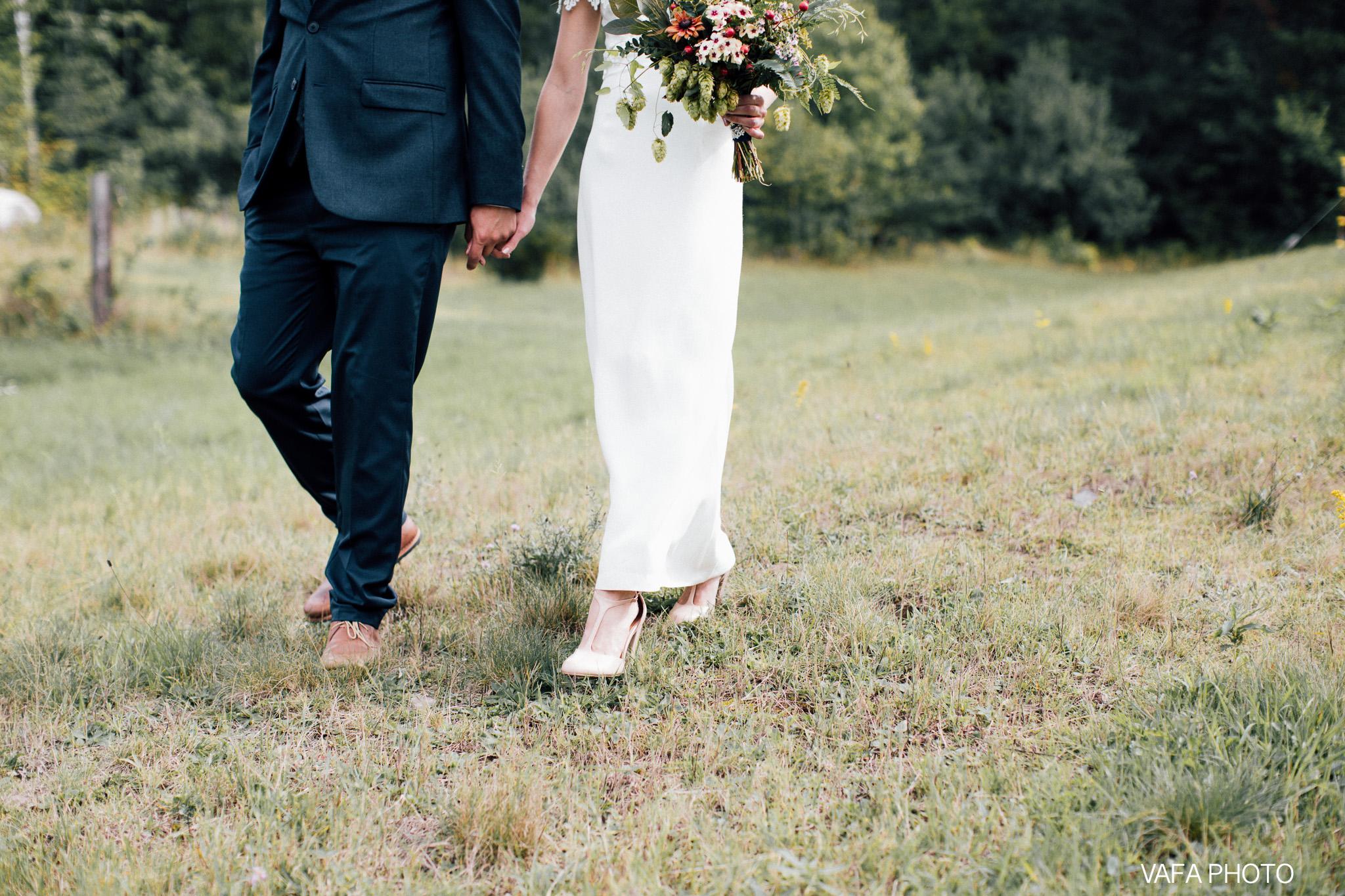 Belsolda-Farm-Wedding-Christy-Eric-Vafa-Photo-164.jpg