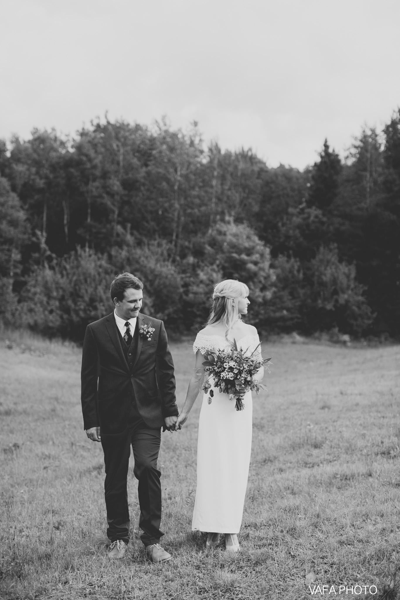 Belsolda-Farm-Wedding-Christy-Eric-Vafa-Photo-169.jpg