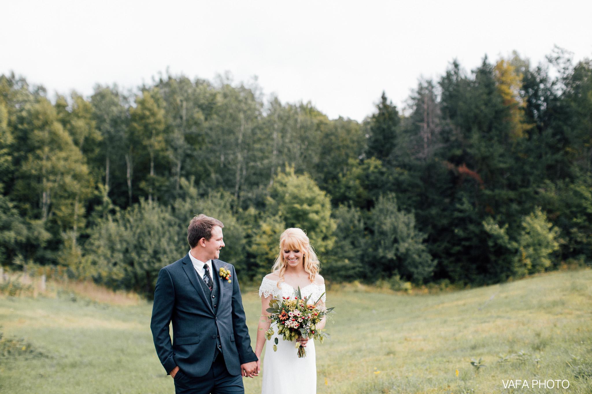 Belsolda-Farm-Wedding-Christy-Eric-Vafa-Photo-173.jpg