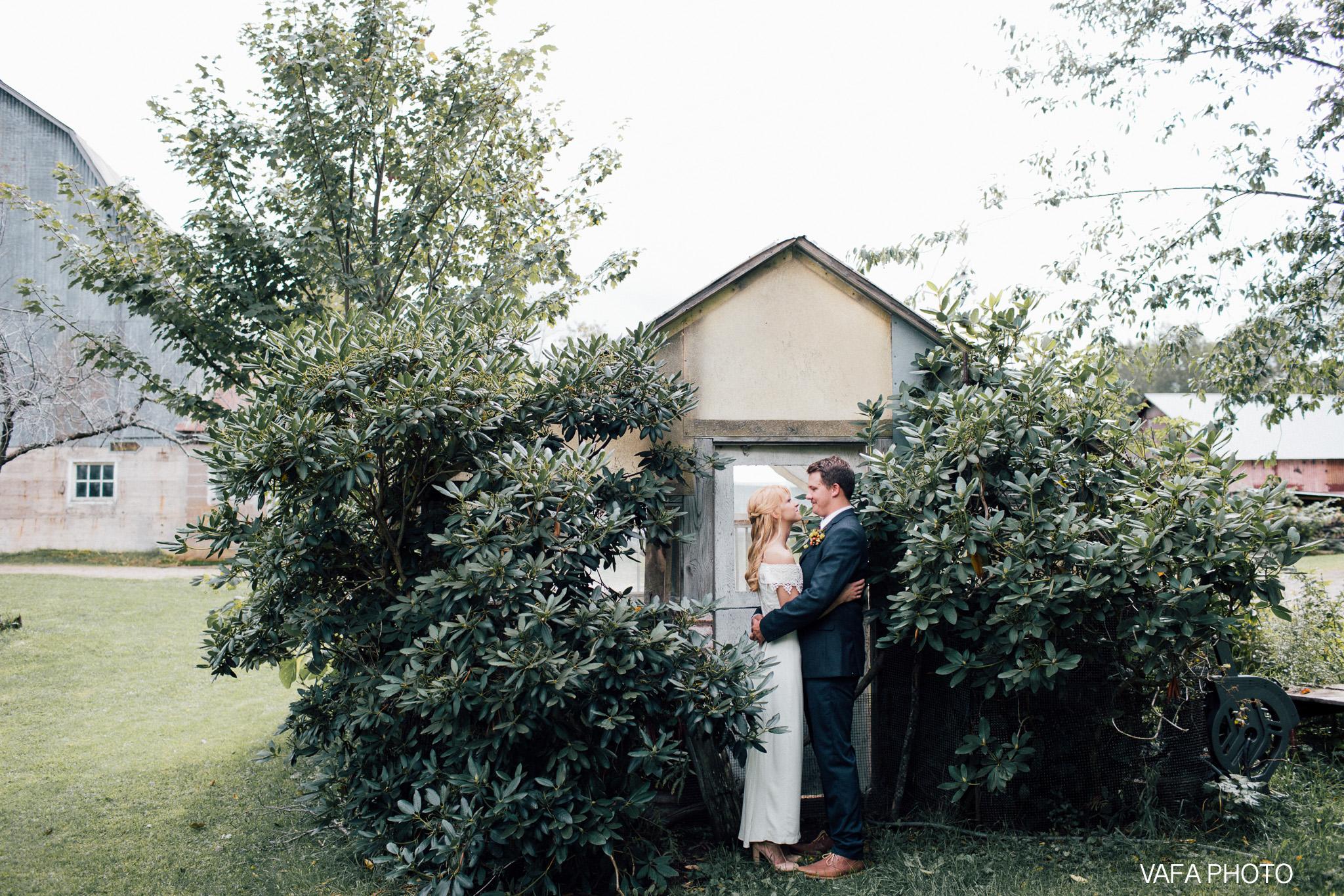 Belsolda-Farm-Wedding-Christy-Eric-Vafa-Photo-181.jpg