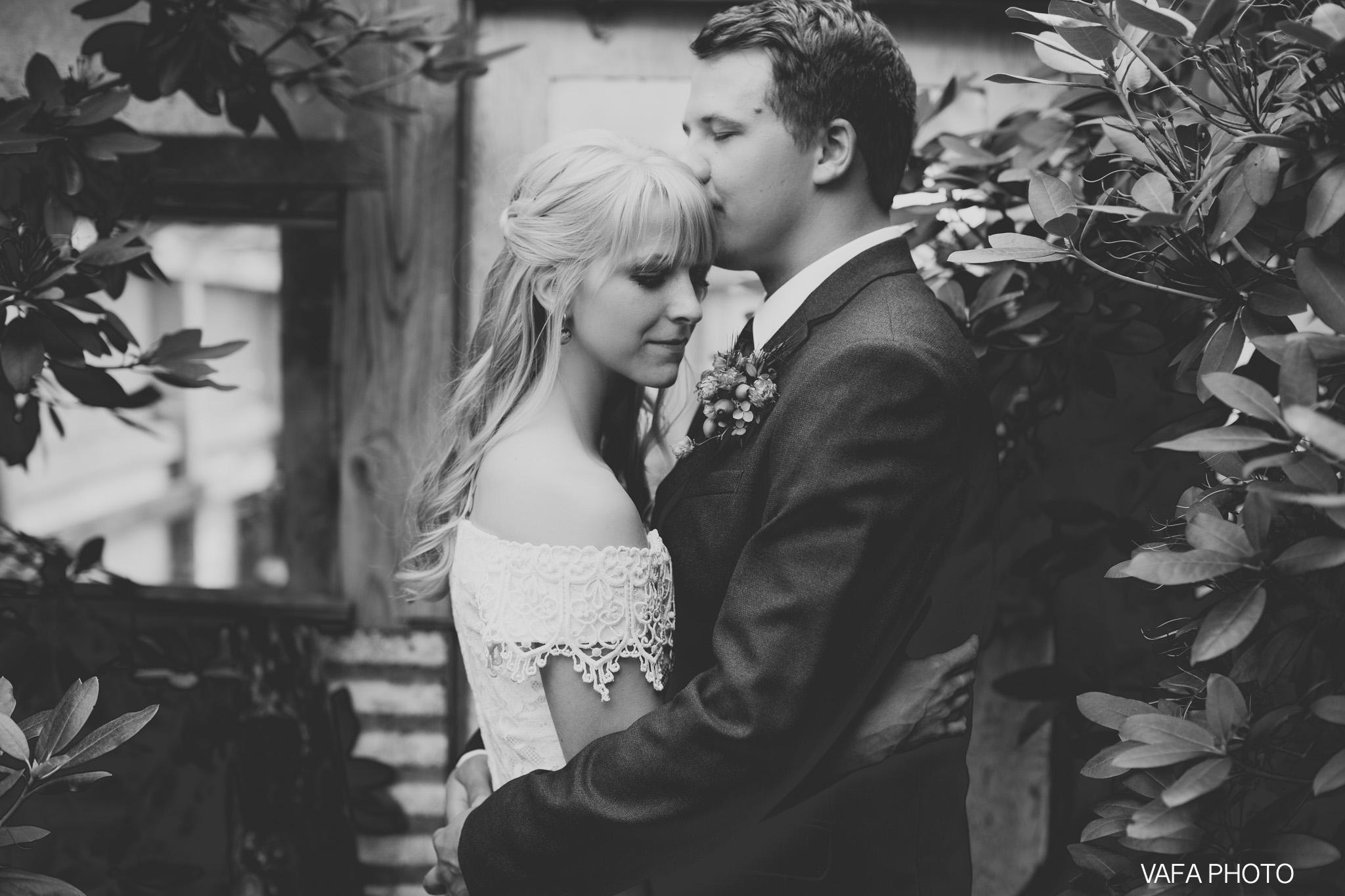 Belsolda-Farm-Wedding-Christy-Eric-Vafa-Photo-193.jpg
