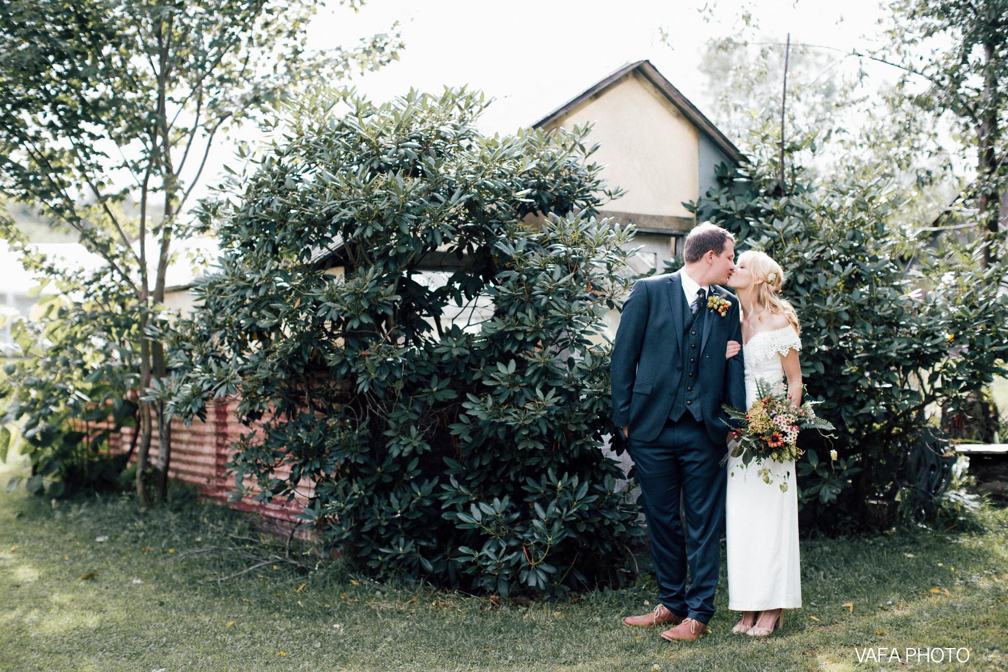 Belsolda-Farm-Wedding-Christy-Eric-Vafa-Photo-211.jpg