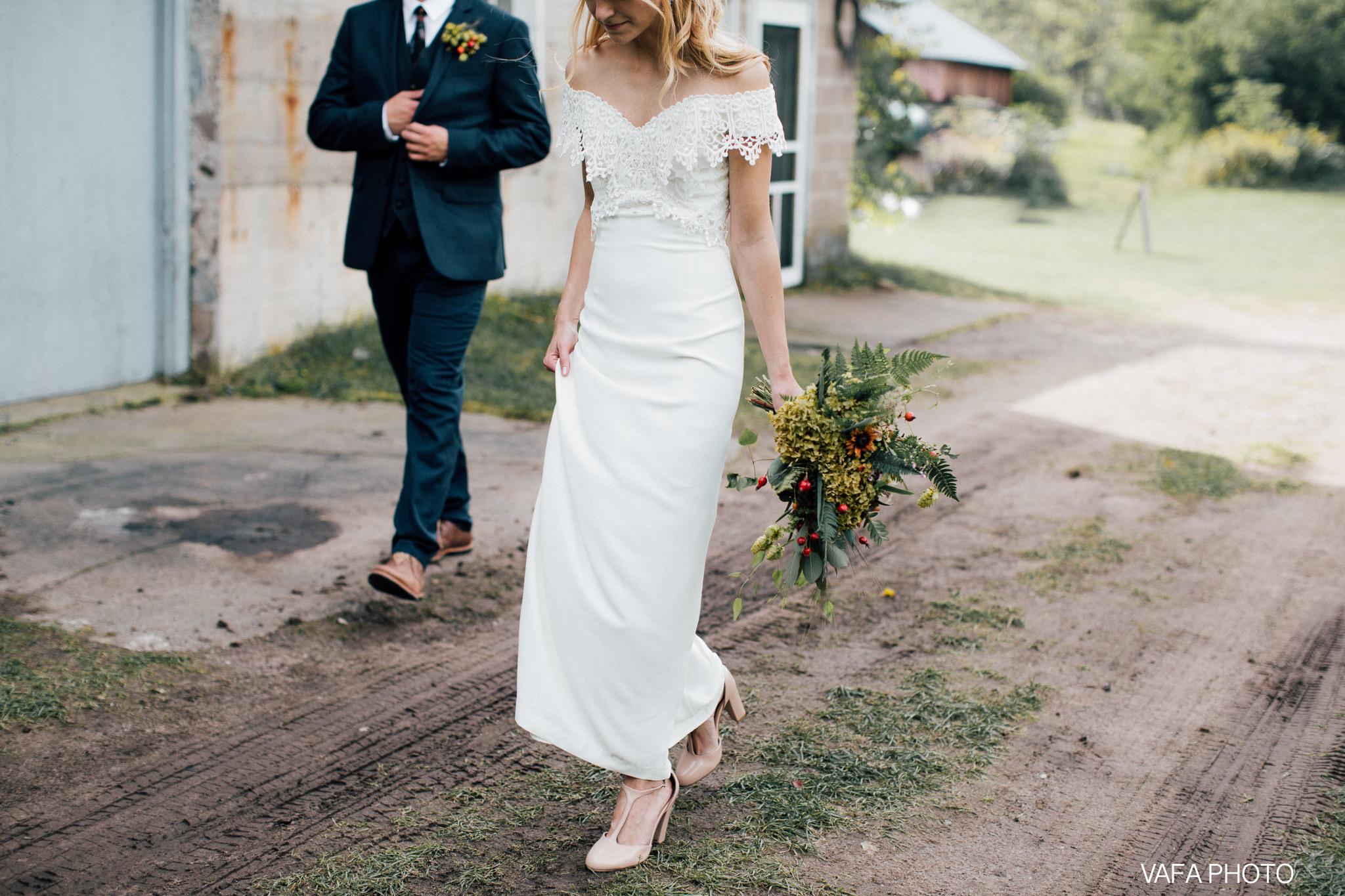 Belsolda-Farm-Wedding-Christy-Eric-Vafa-Photo-214.jpg