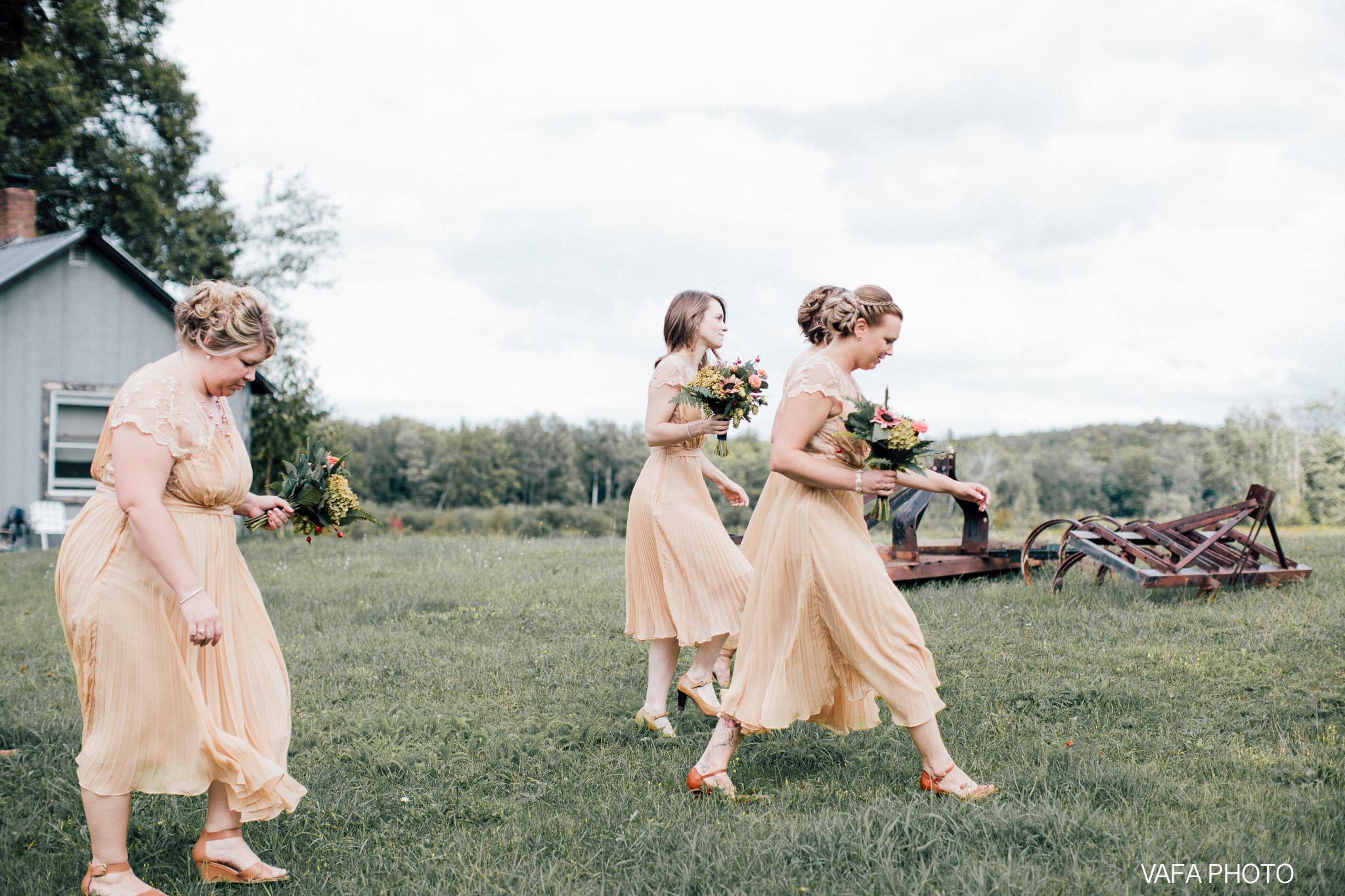 Belsolda-Farm-Wedding-Christy-Eric-Vafa-Photo-221.jpg