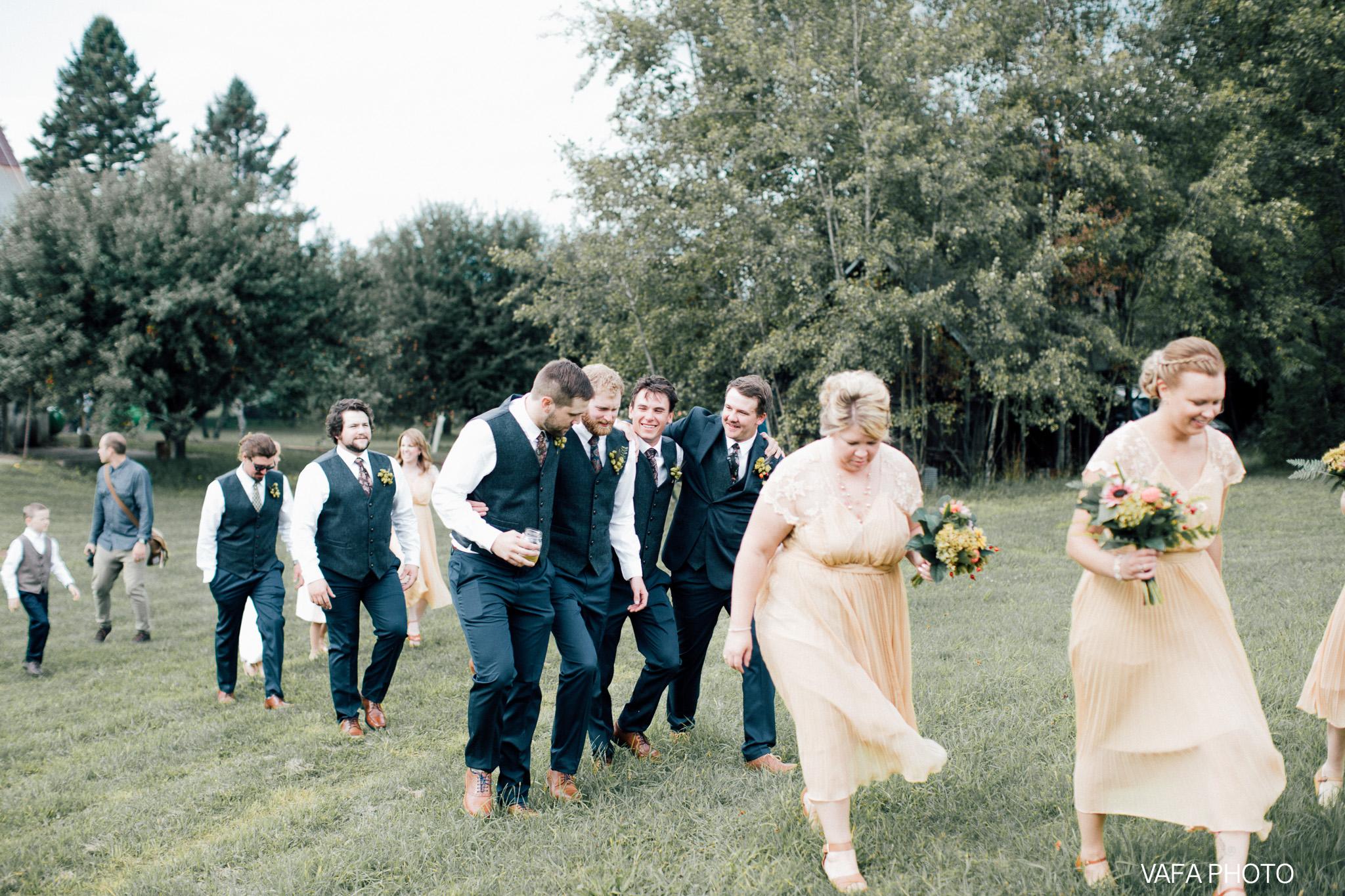 Belsolda-Farm-Wedding-Christy-Eric-Vafa-Photo-219.jpg