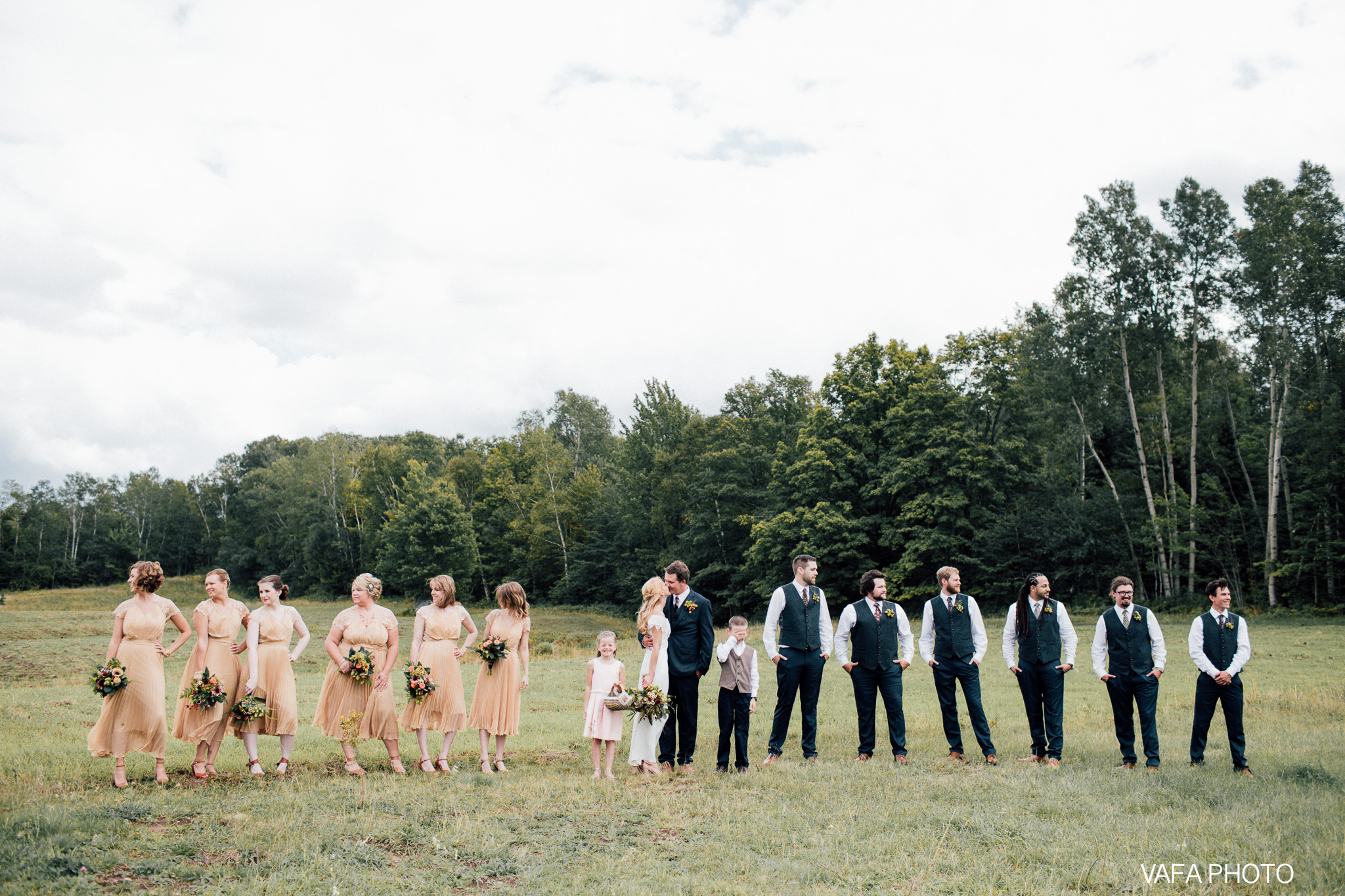 Belsolda-Farm-Wedding-Christy-Eric-Vafa-Photo-233.jpg