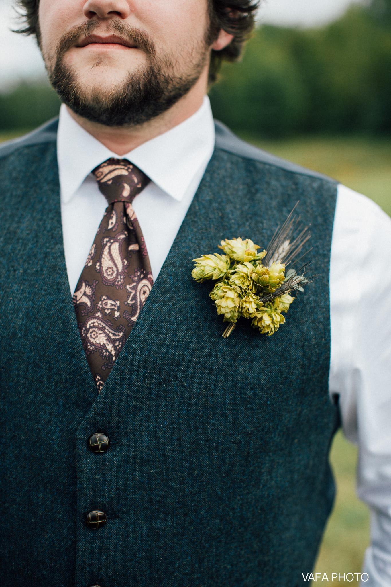 Belsolda-Farm-Wedding-Christy-Eric-Vafa-Photo-265.jpg